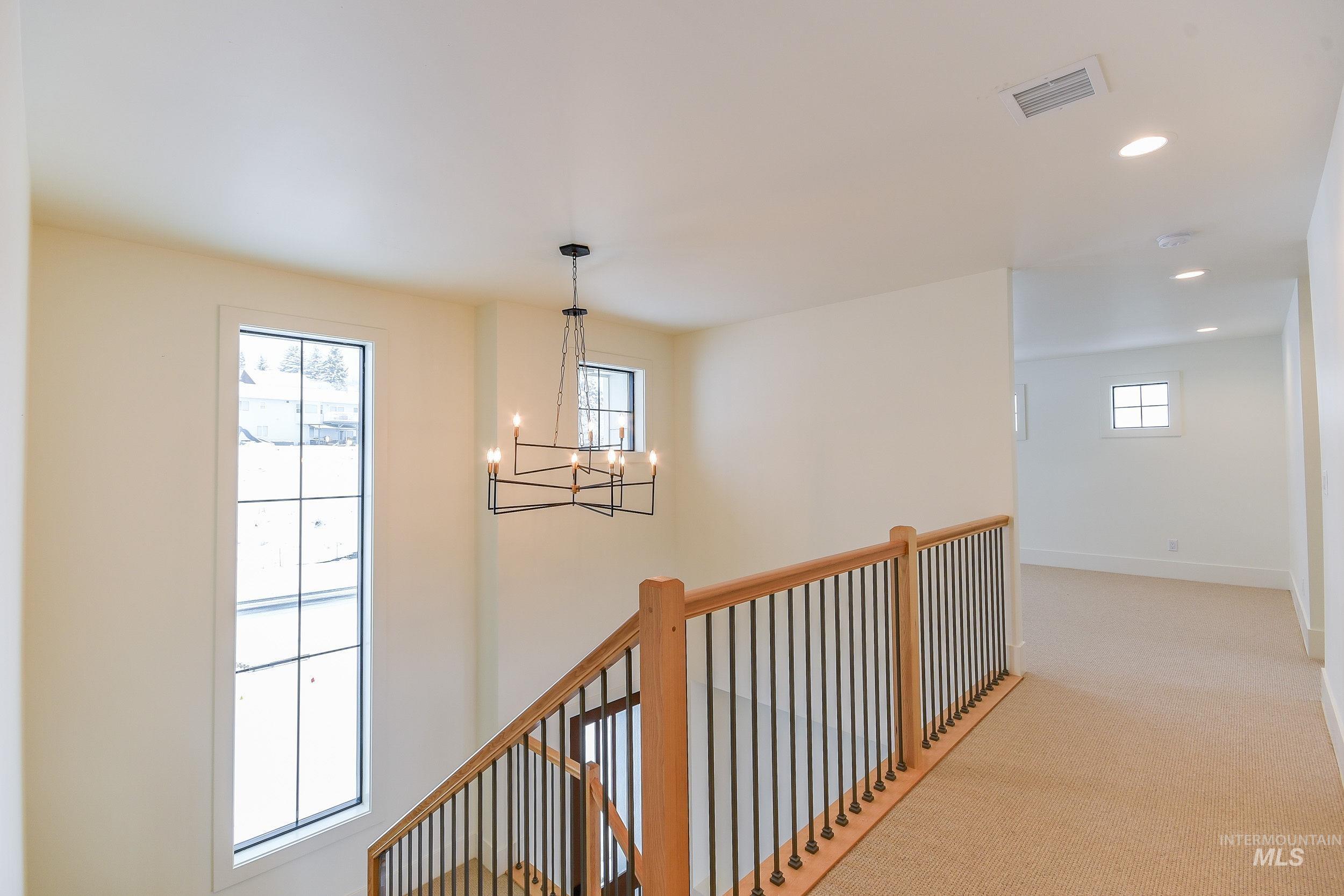 439 Southview Property Photo 41