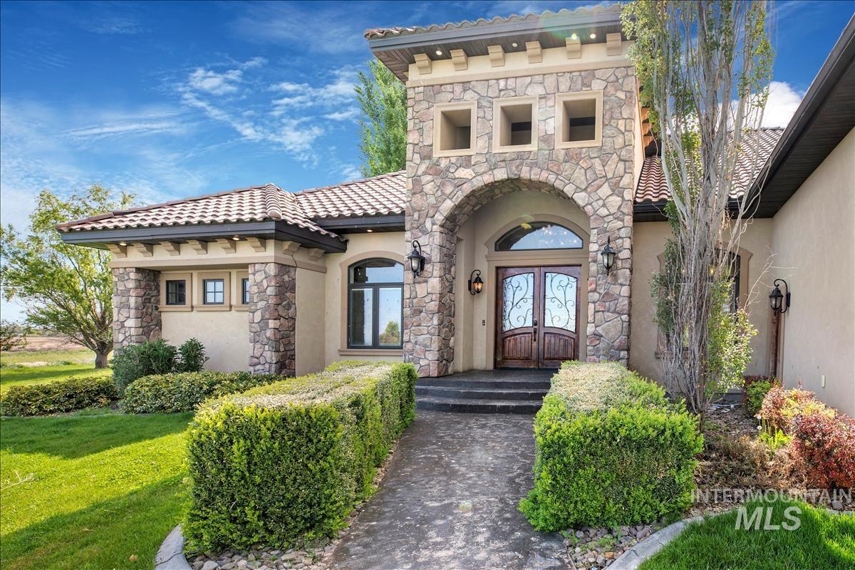 108 S 160 W Property Photo 2