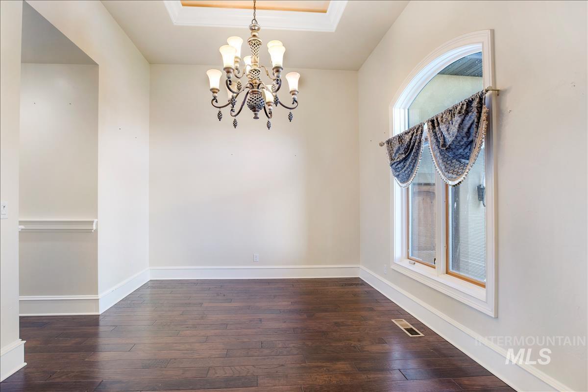 108 S 160 W Property Photo 10