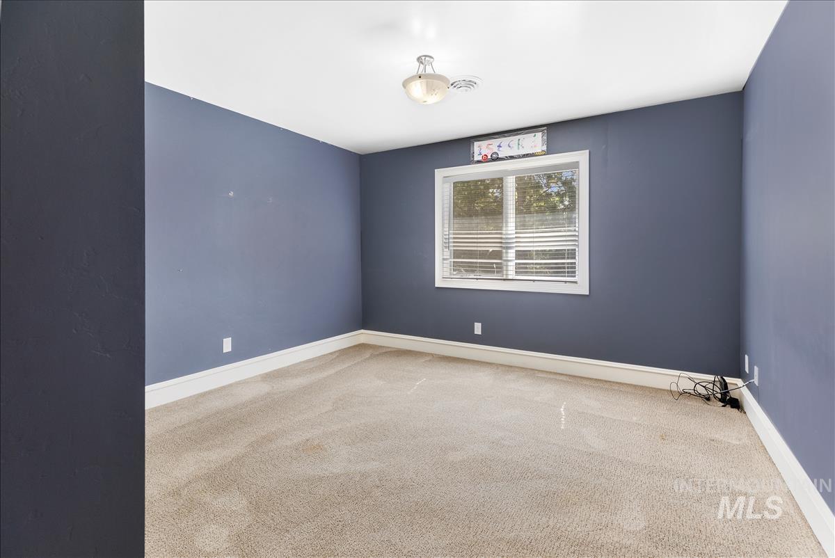 108 S 160 W Property Photo 18