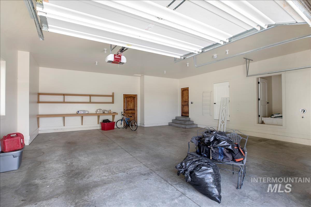 108 S 160 W Property Photo 22