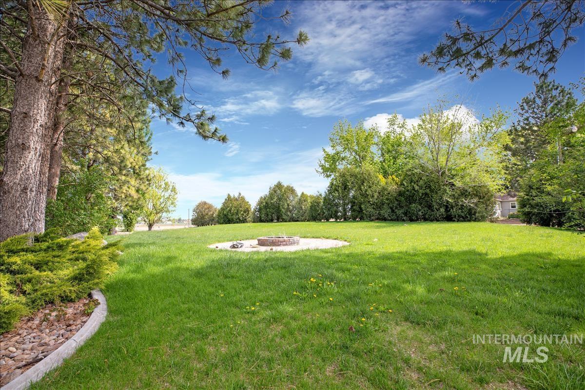 108 S 160 W Property Photo 25