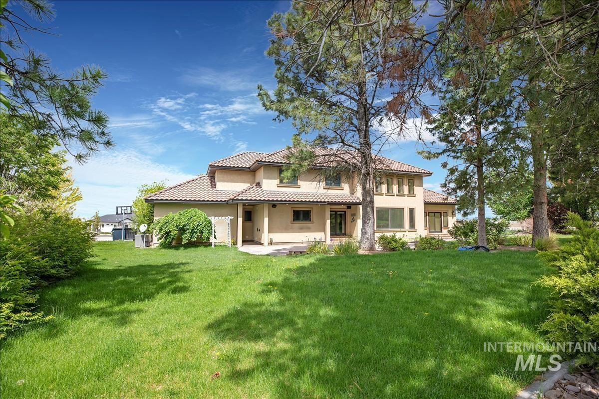 108 S 160 W Property Photo 26