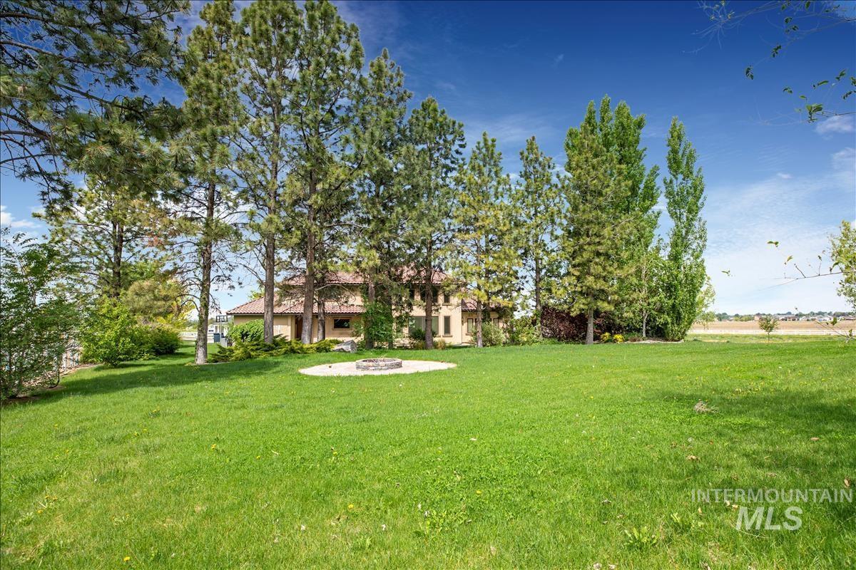 108 S 160 W Property Photo 27