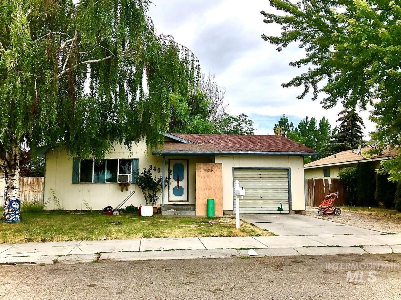 340 N Conant Avenue Property Photo 1