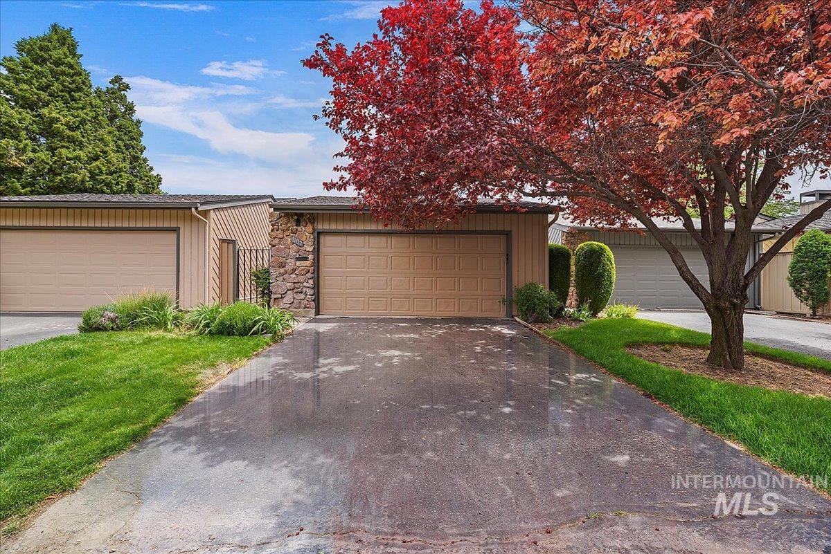 7107 W Cascade Dr. Property Photo