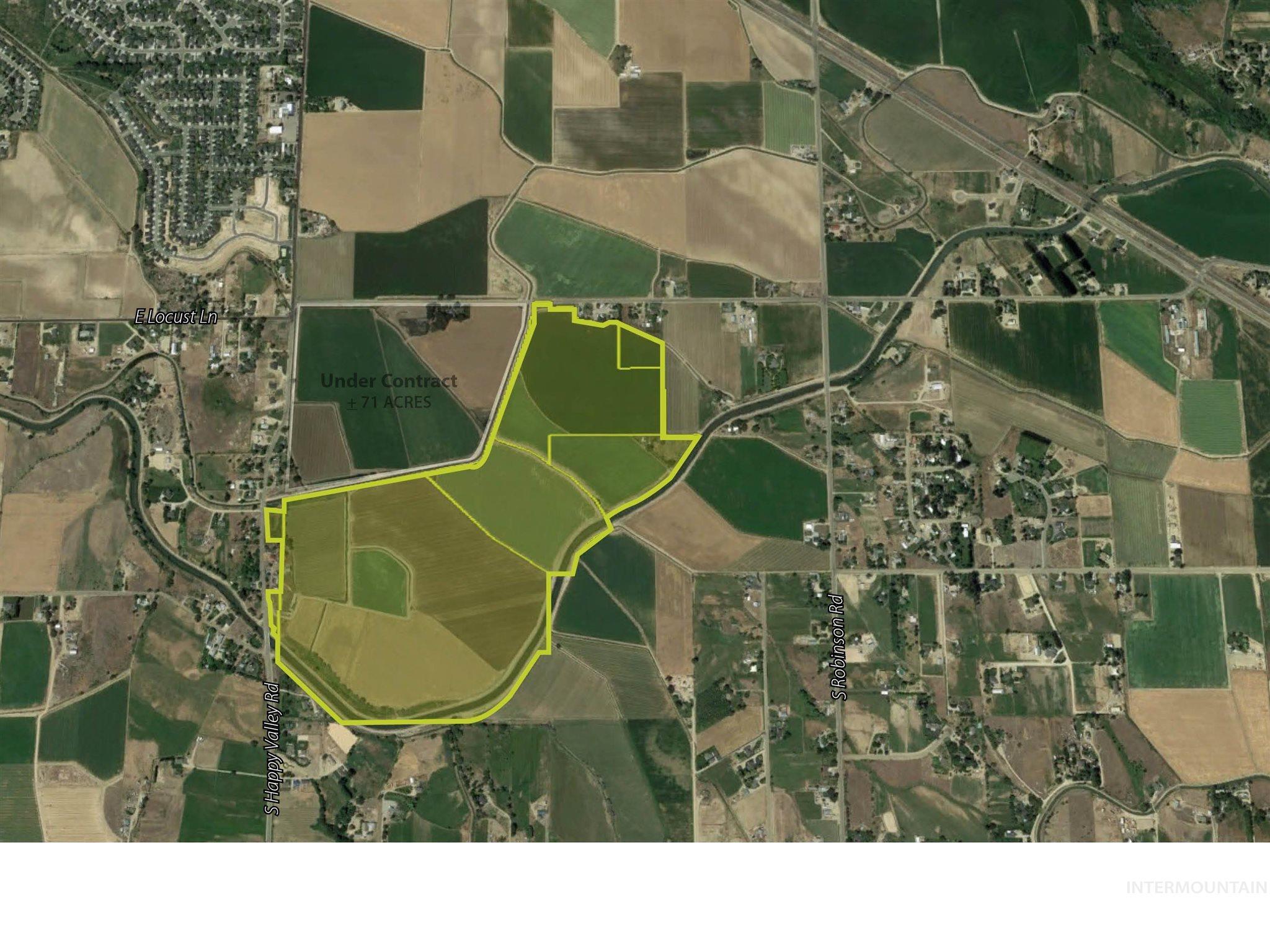 Canyon County Real Estate Listings Main Image