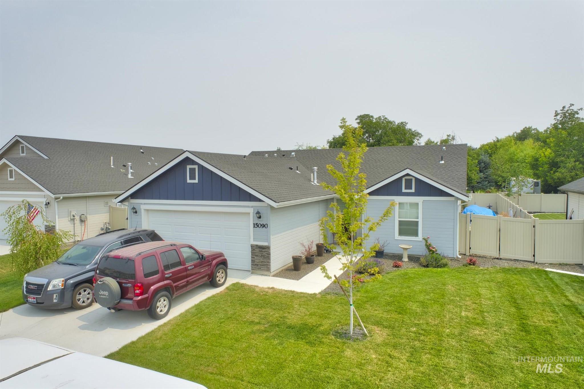 15090 N Bonelli Ave. Property Photo