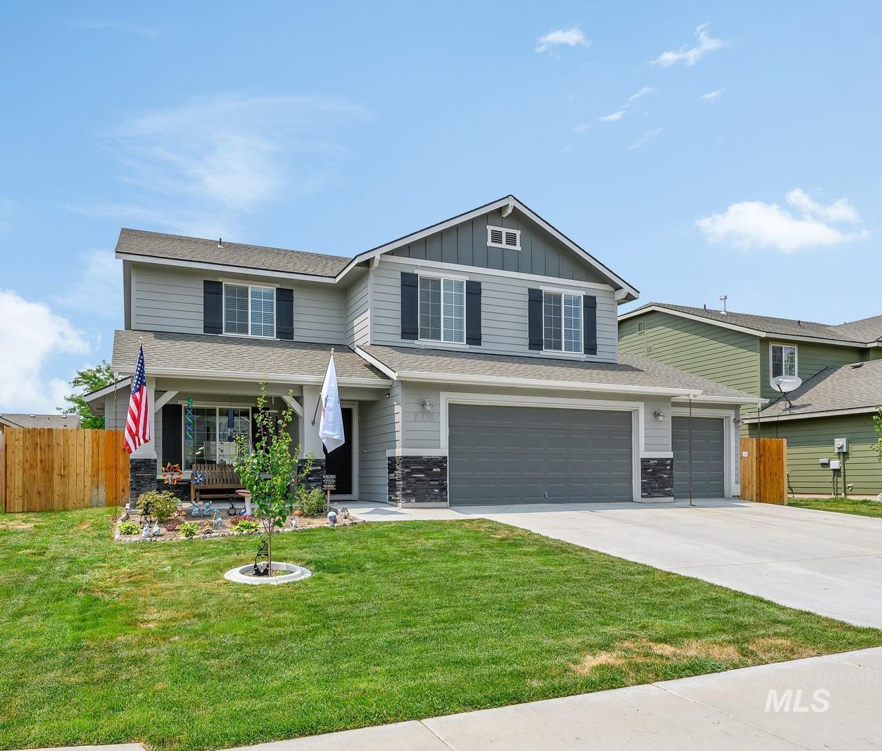 Blackhawk Real Estate Listings Main Image