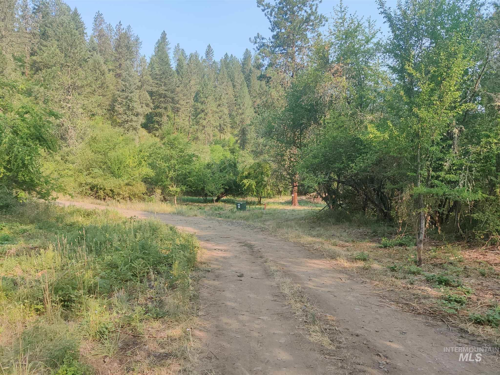 Lot 4 Red Bird Dr Property Photo