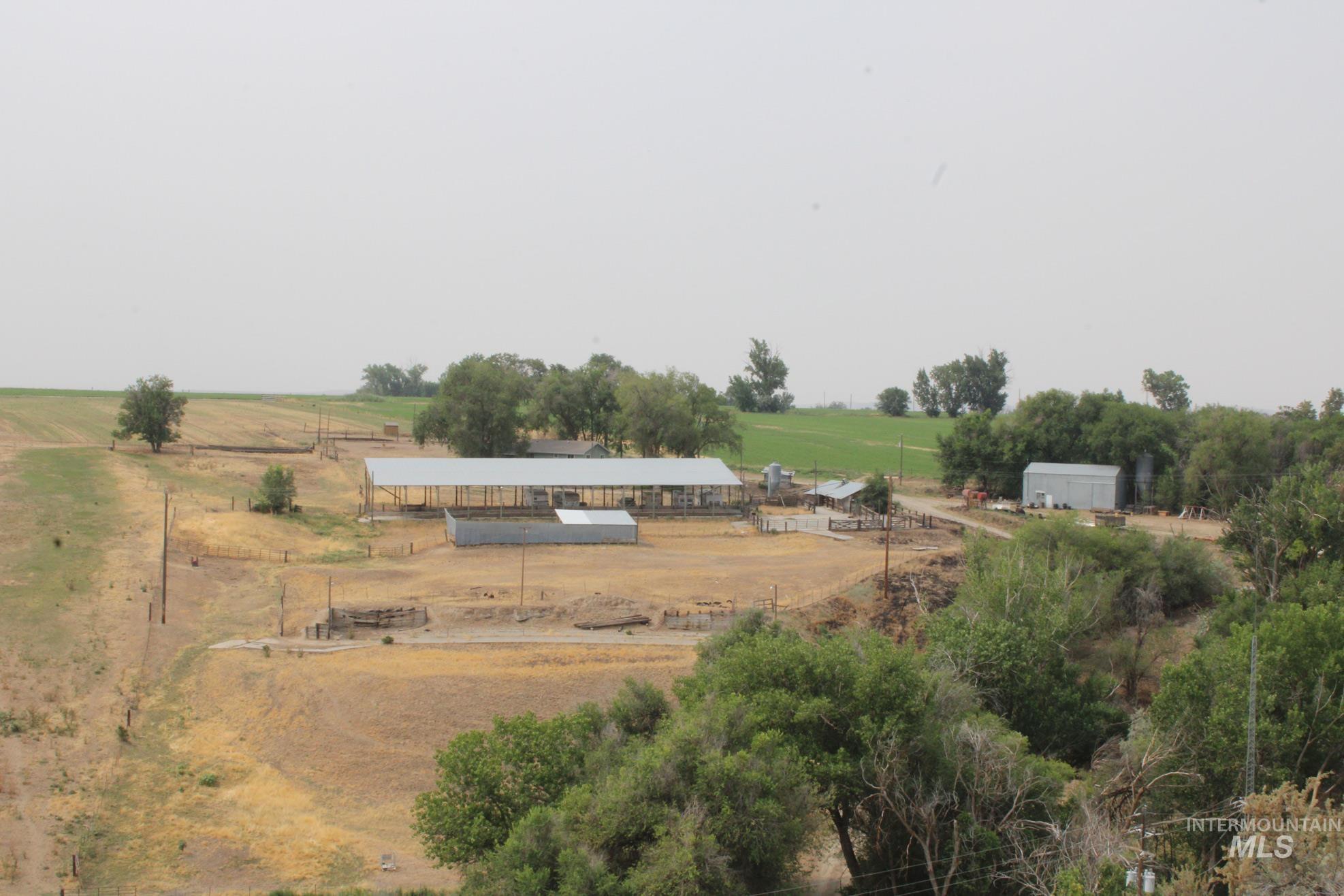 633 Canyon 2 Road Property Photo