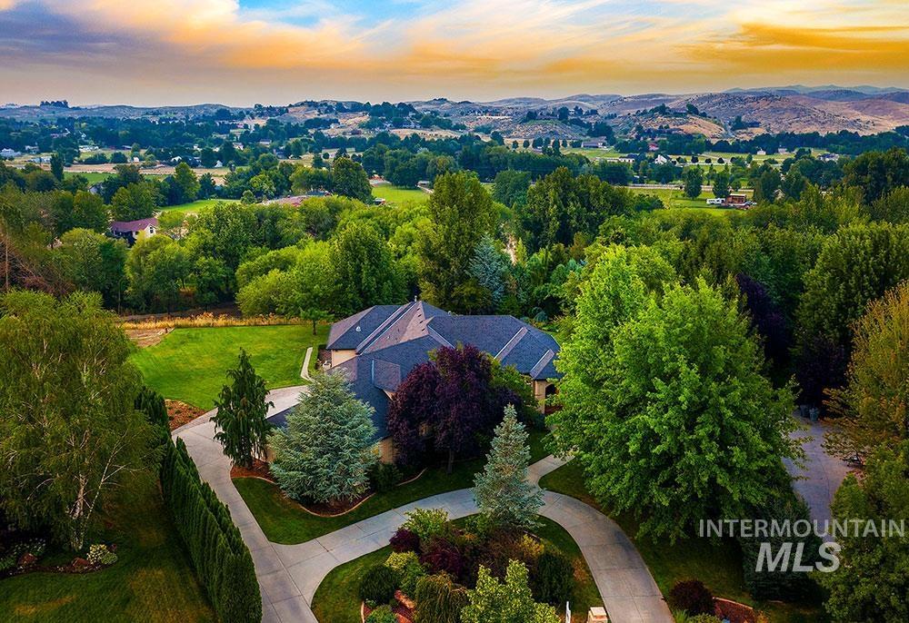 Lexington Hills Real Estate Listings Main Image
