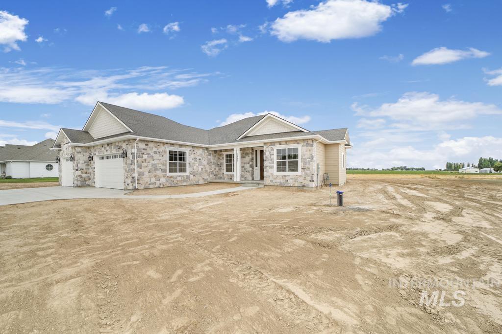 3889 N 3560 E Property Photo 2