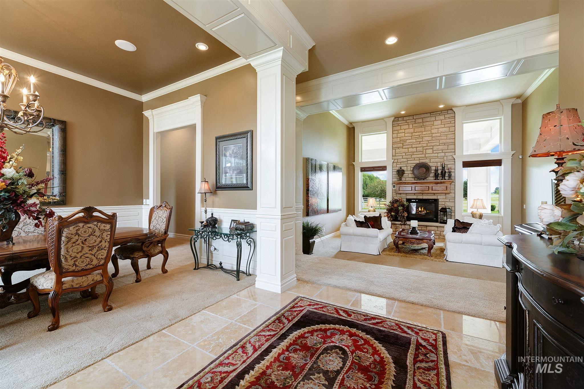 4491 W Saddle Ridge Dr Property Photo 4