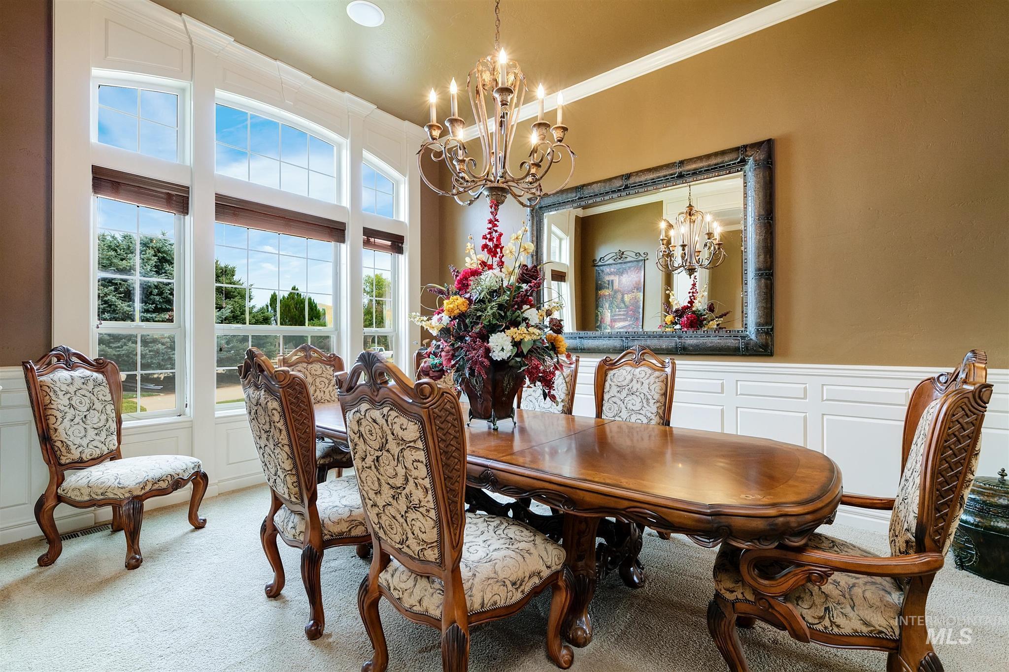 4491 W Saddle Ridge Dr Property Photo 5