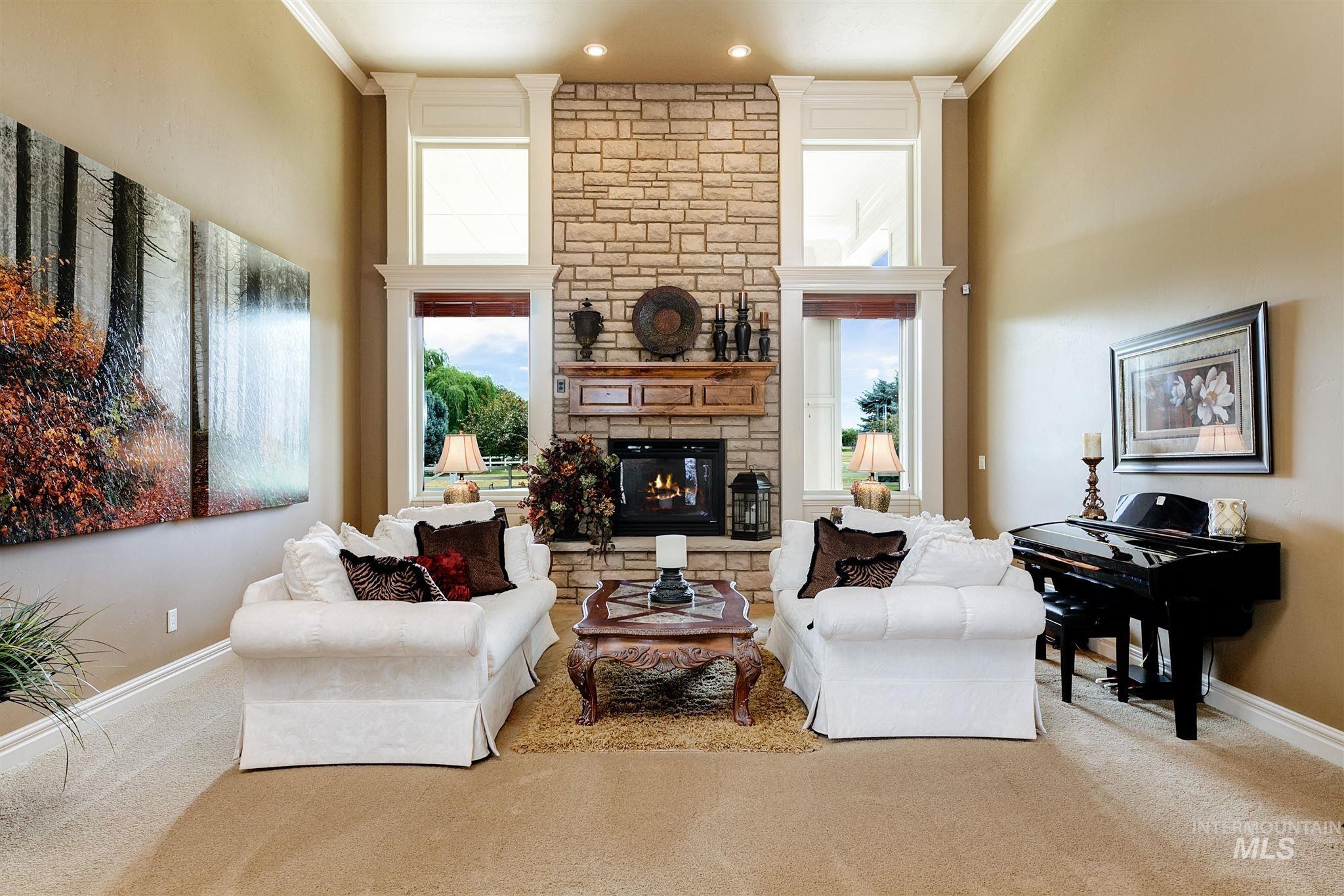 4491 W Saddle Ridge Dr Property Photo 6
