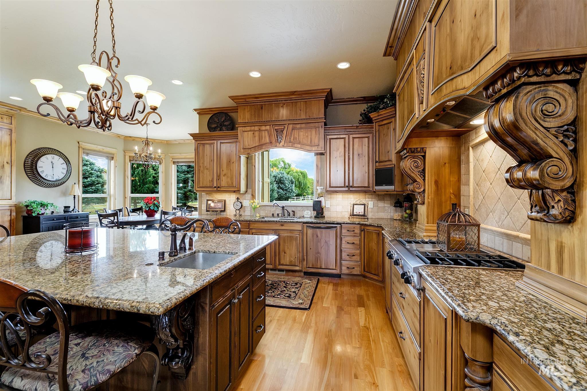 4491 W Saddle Ridge Dr Property Photo 8