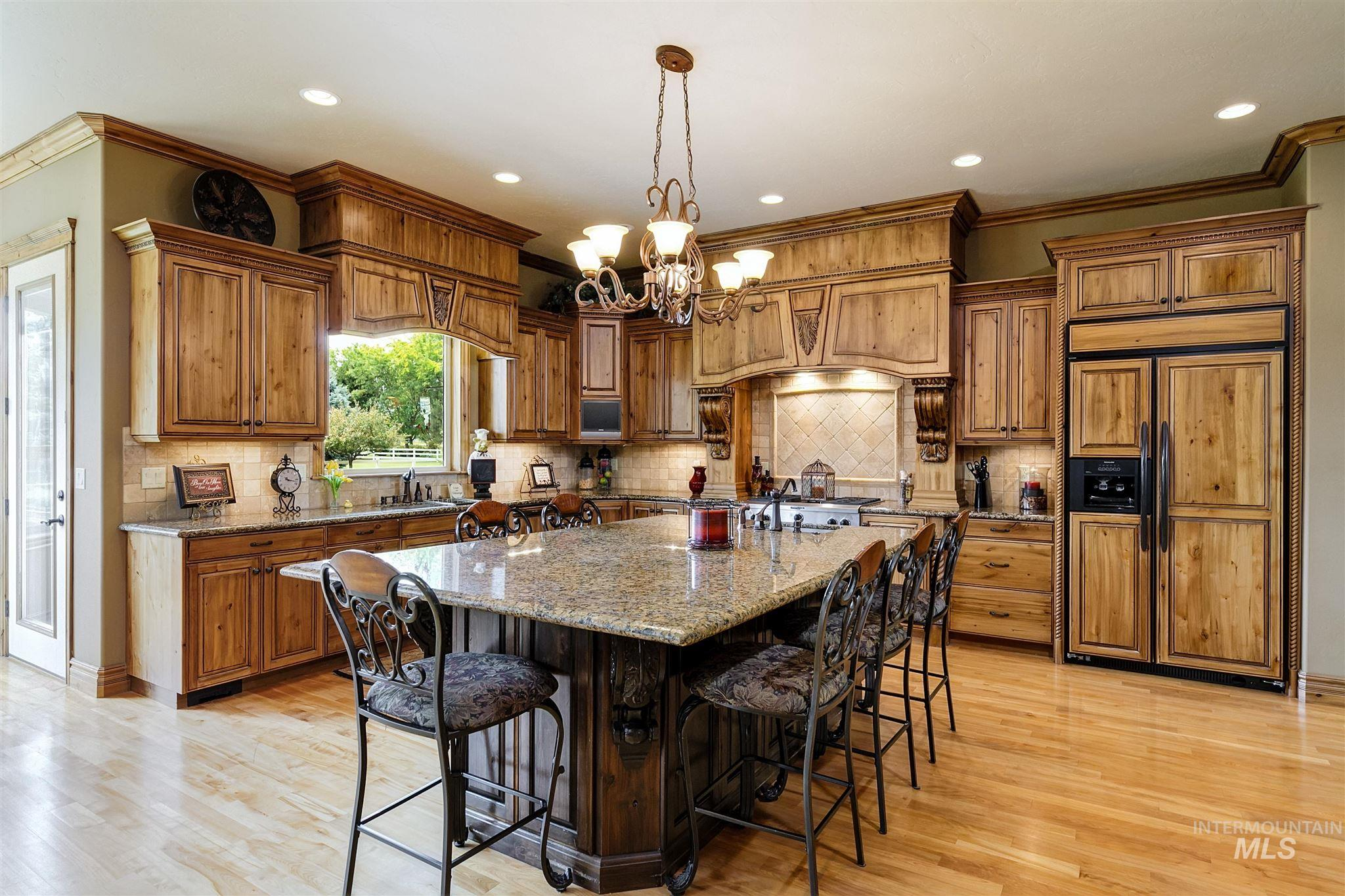 4491 W Saddle Ridge Dr Property Photo 9