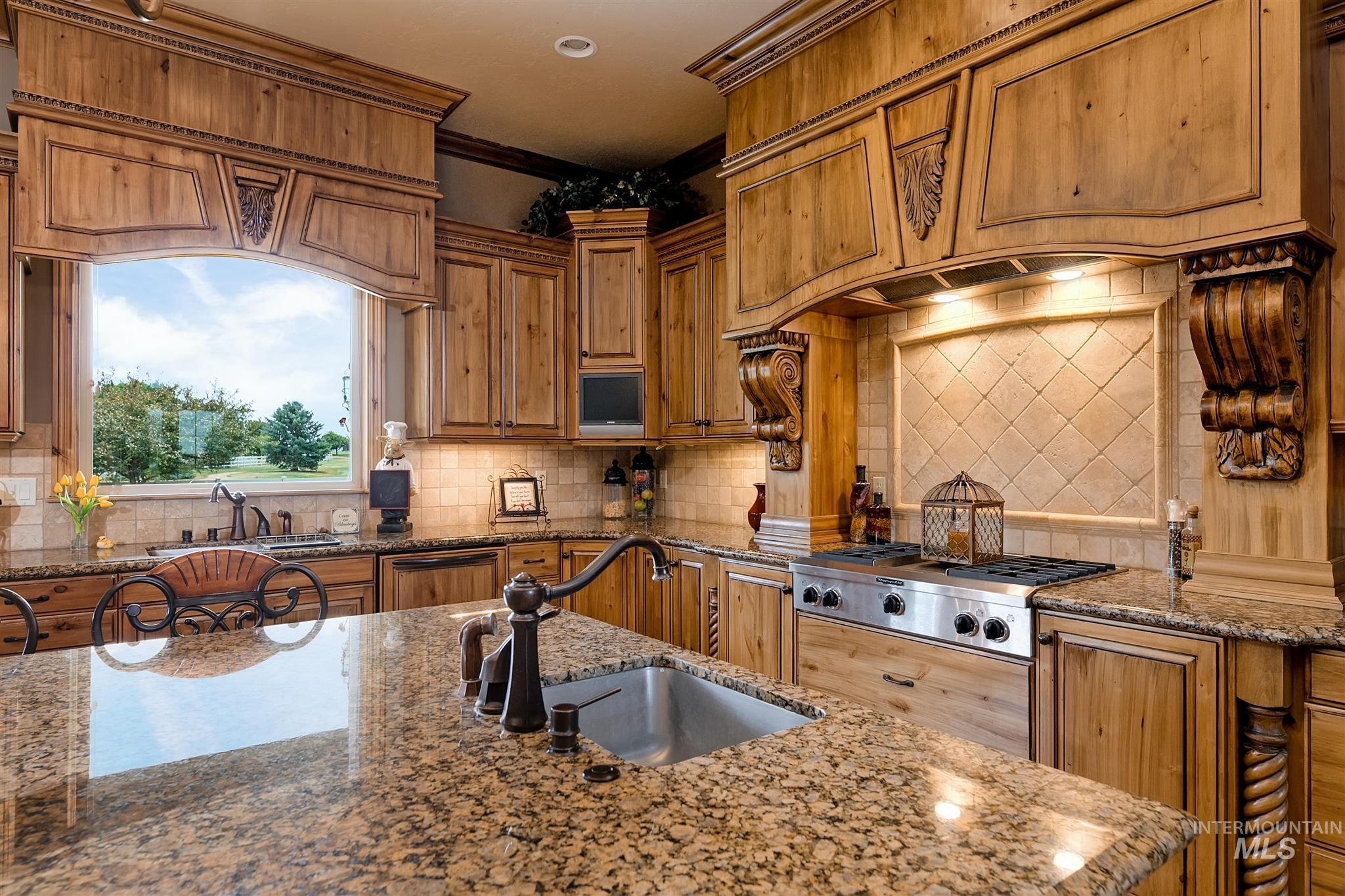 4491 W Saddle Ridge Dr Property Photo 10