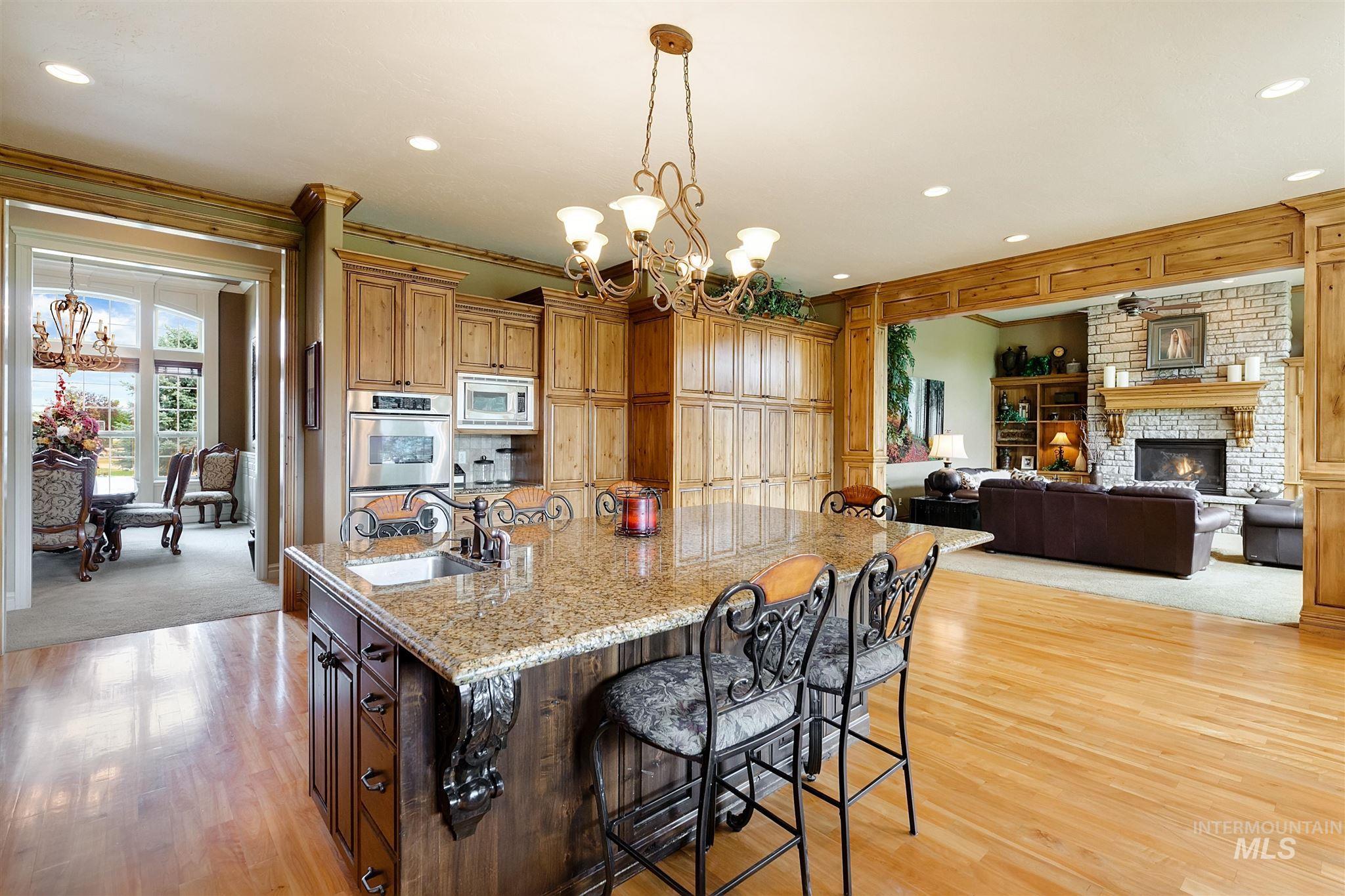 4491 W Saddle Ridge Dr Property Photo 11