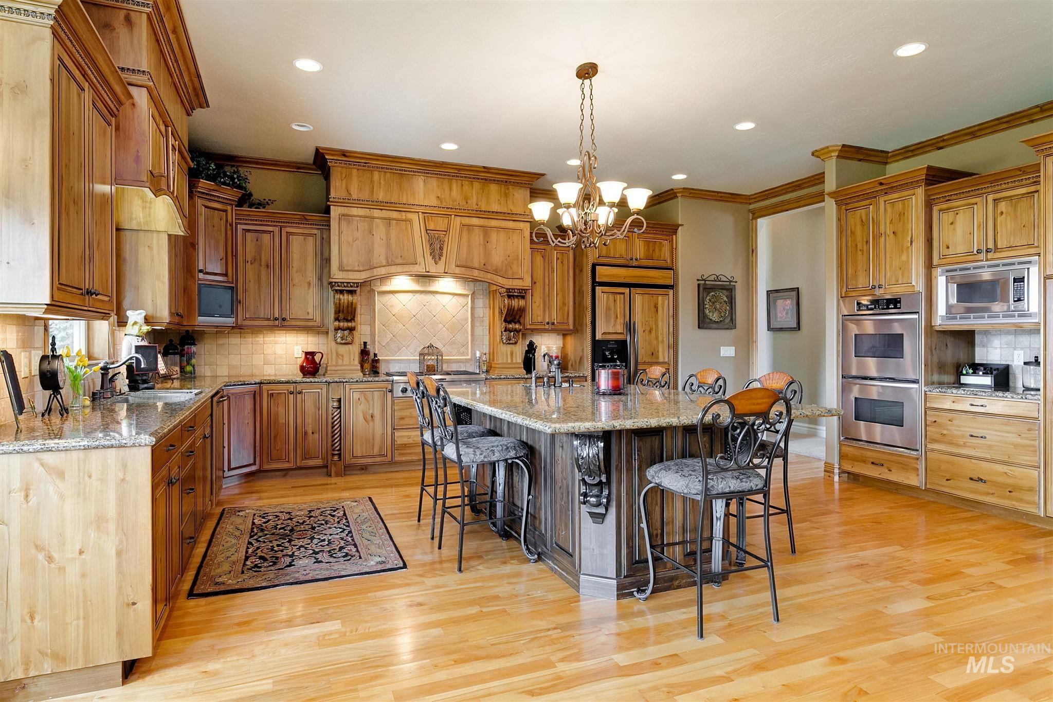 4491 W Saddle Ridge Dr Property Photo 12