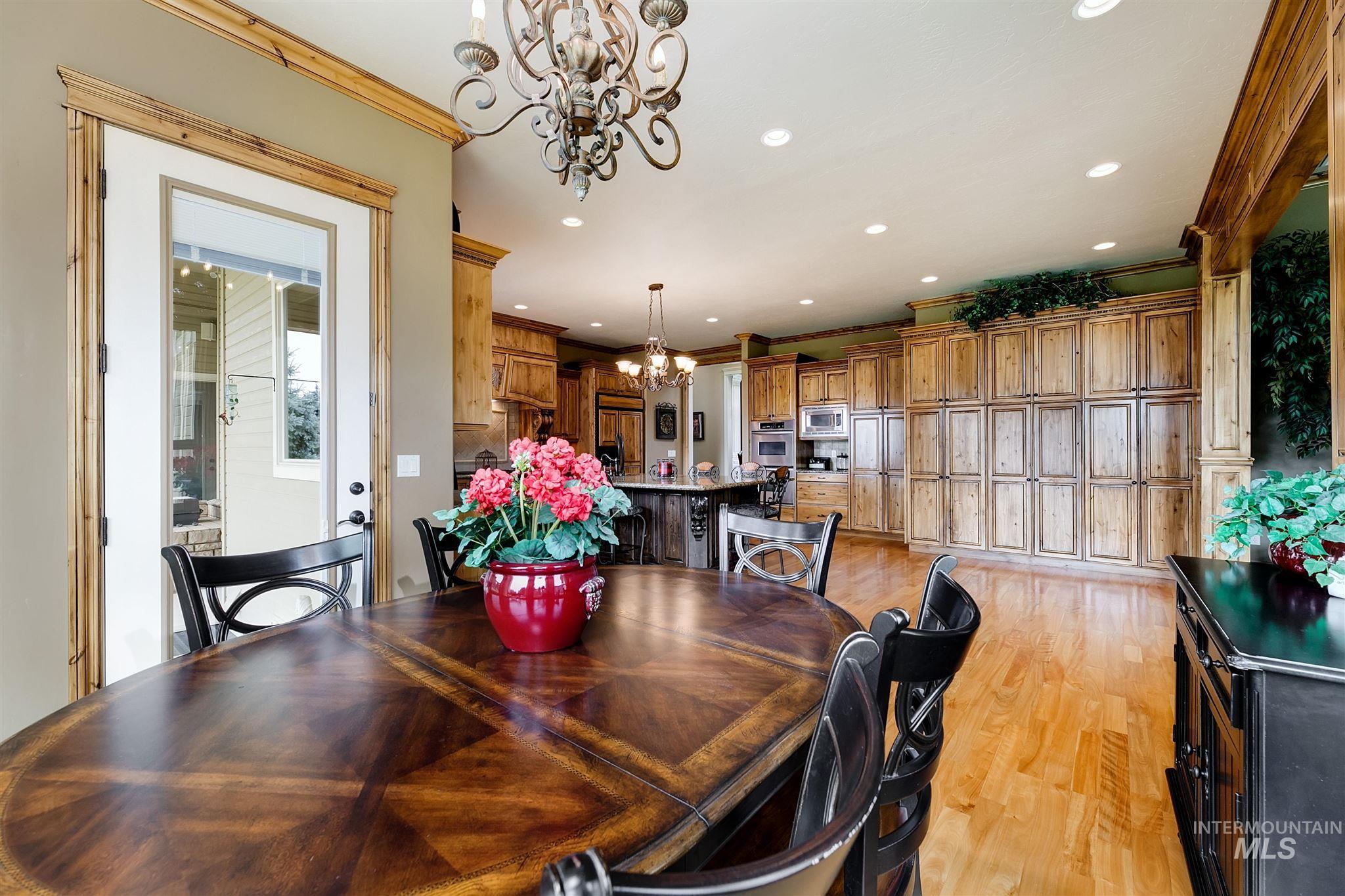 4491 W Saddle Ridge Dr Property Photo 13