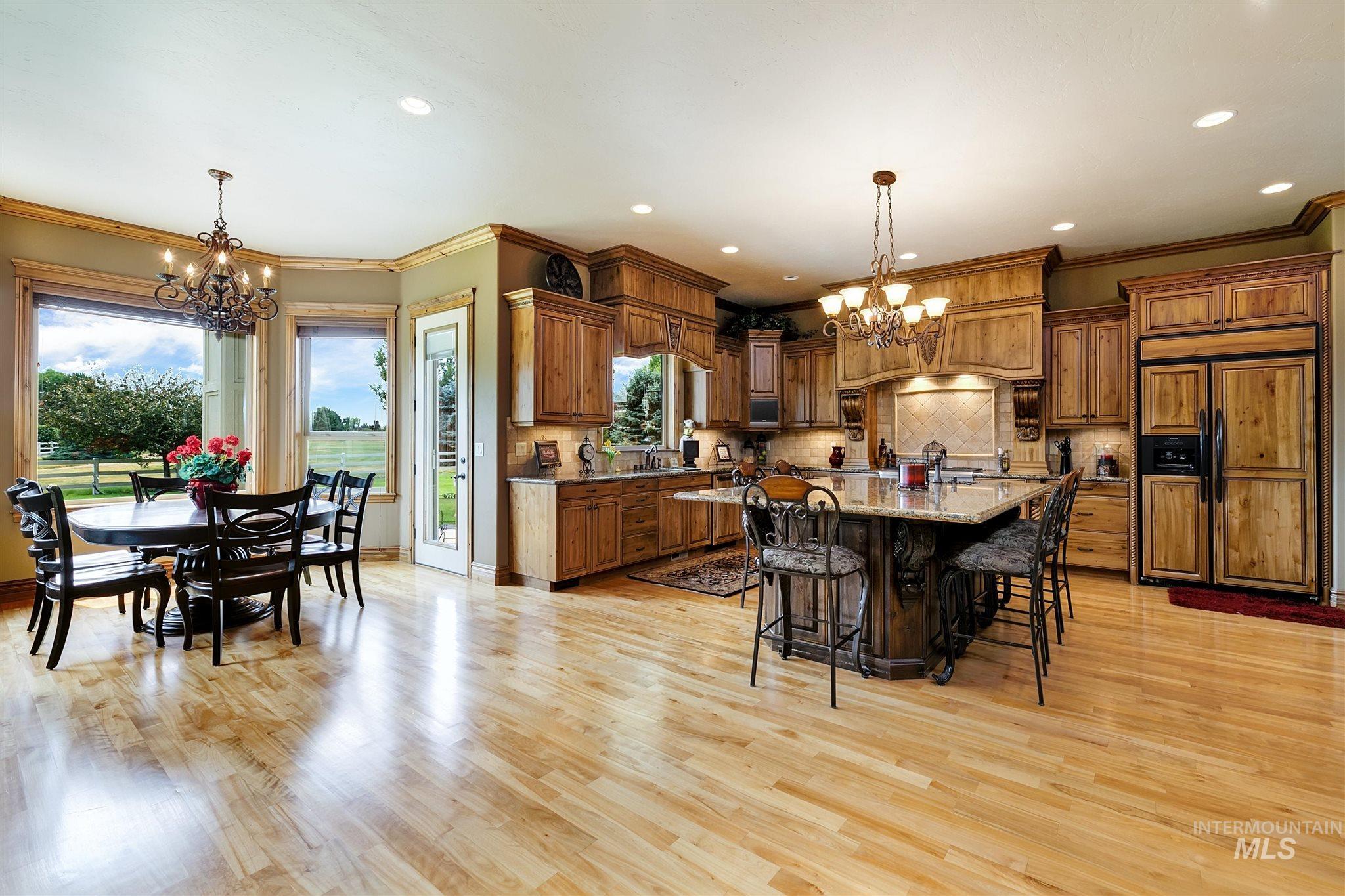 4491 W Saddle Ridge Dr Property Photo 14