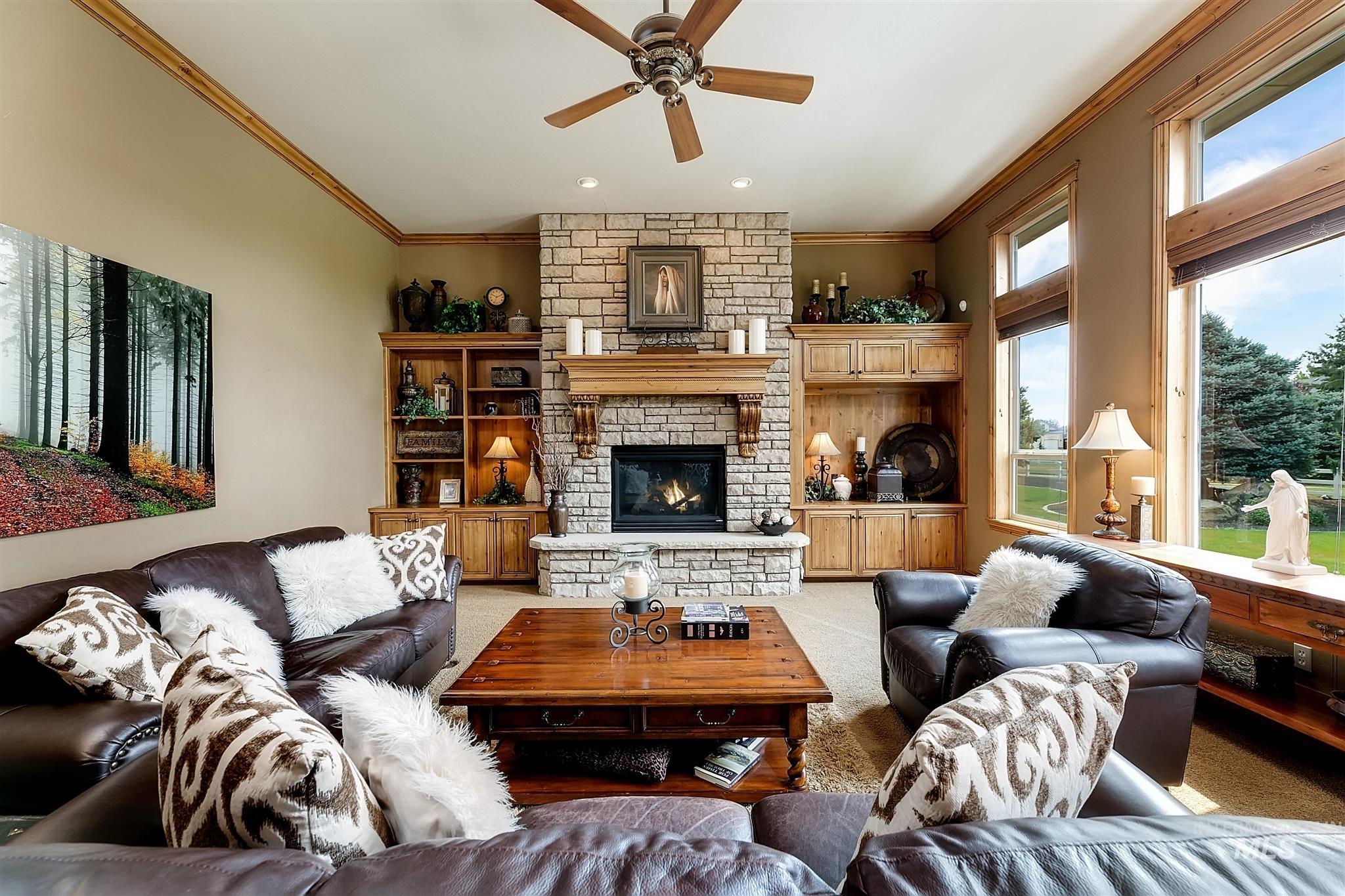 4491 W Saddle Ridge Dr Property Photo 16