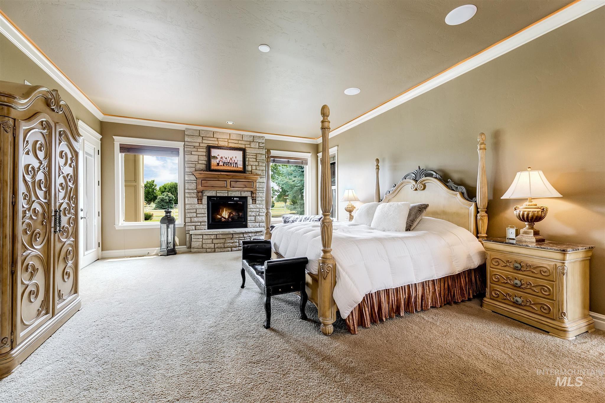 4491 W Saddle Ridge Dr Property Photo 18