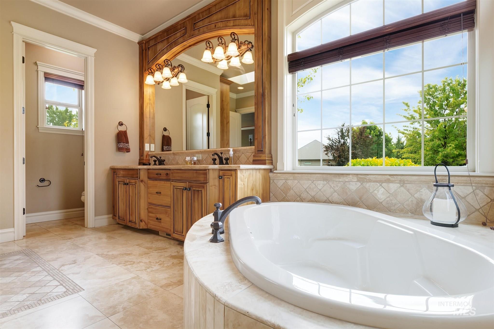 4491 W Saddle Ridge Dr Property Photo 20