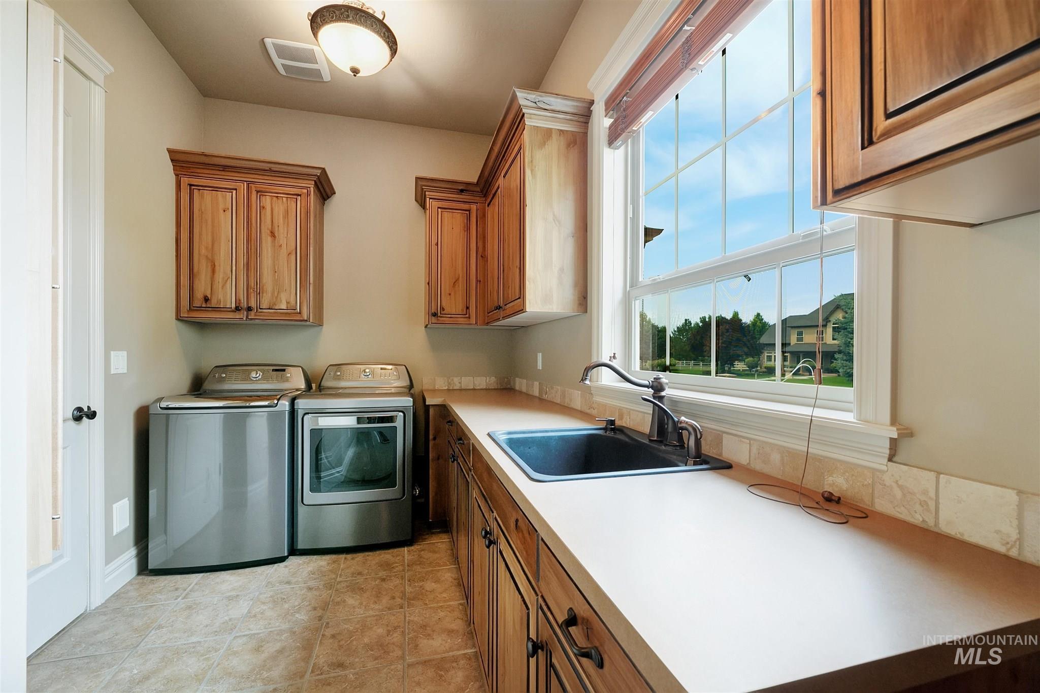 4491 W Saddle Ridge Dr Property Photo 22