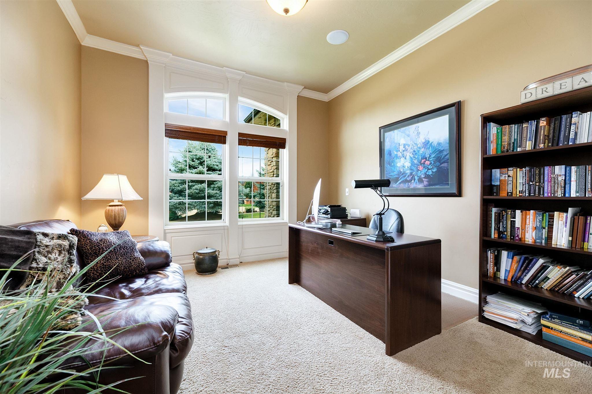 4491 W Saddle Ridge Dr Property Photo 24