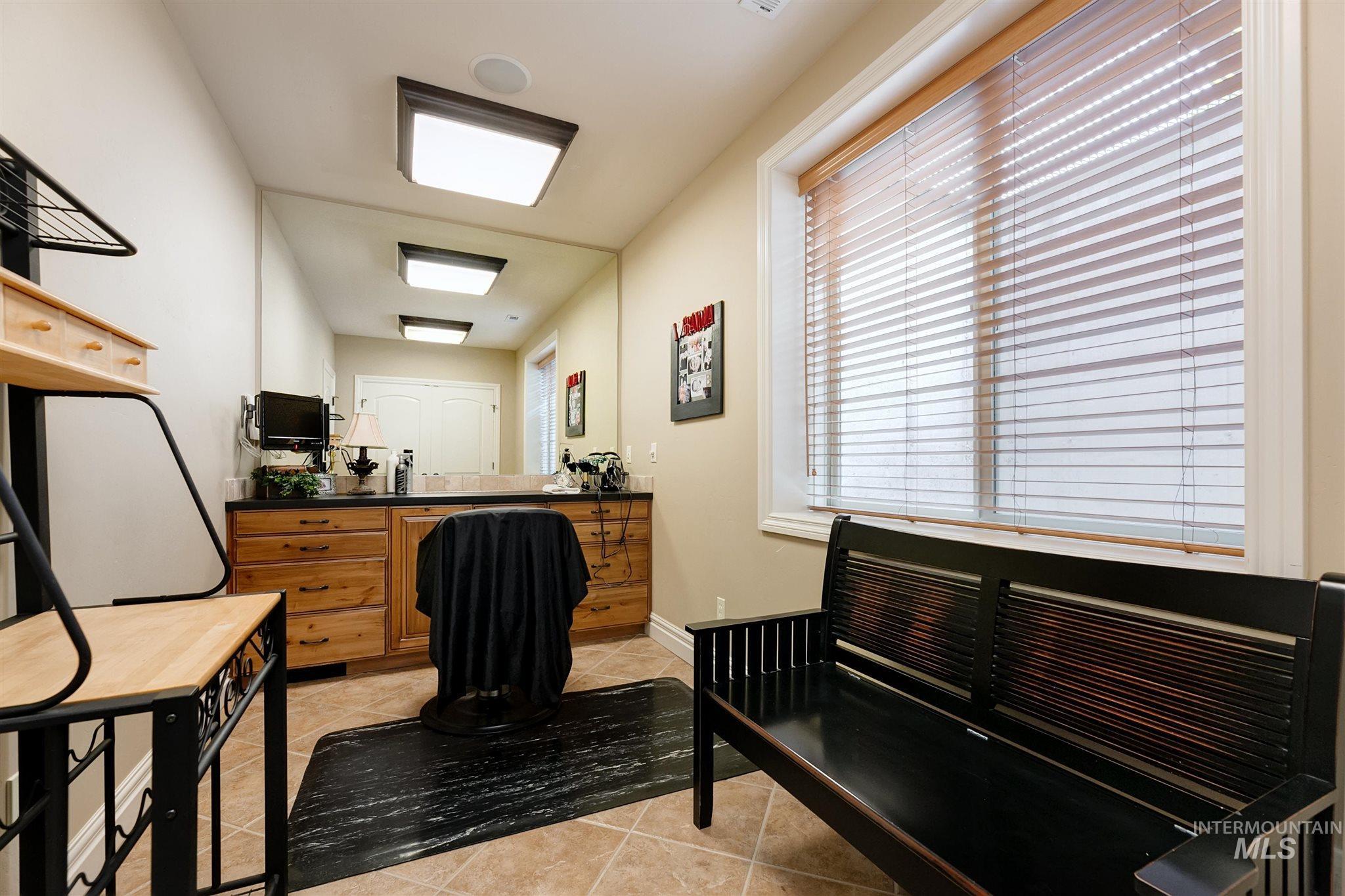 4491 W Saddle Ridge Dr Property Photo 26