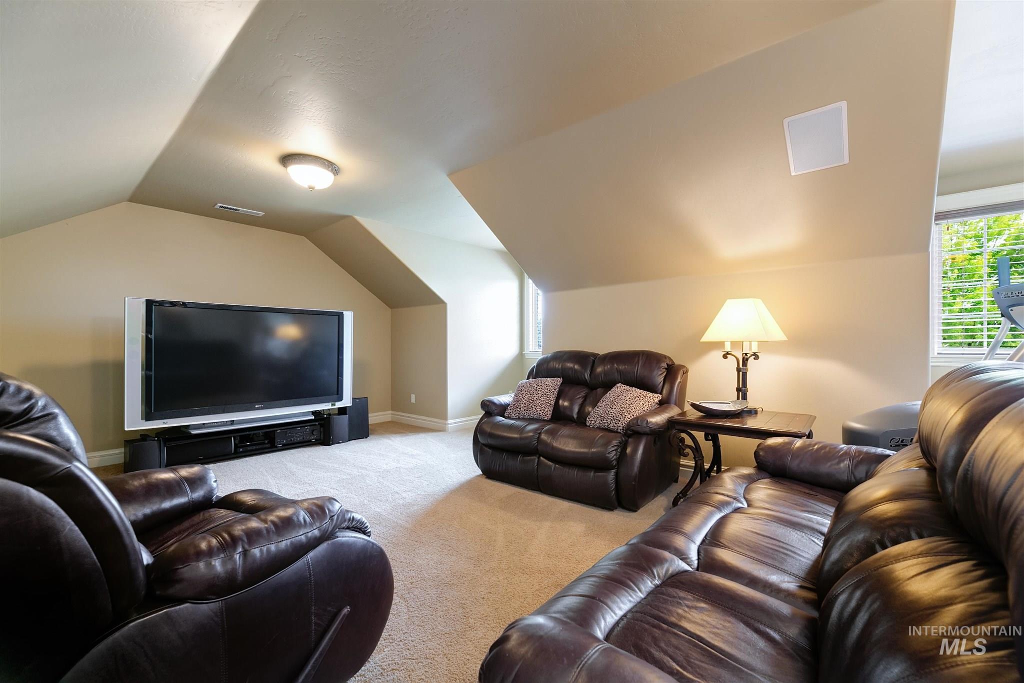 4491 W Saddle Ridge Dr Property Photo 27