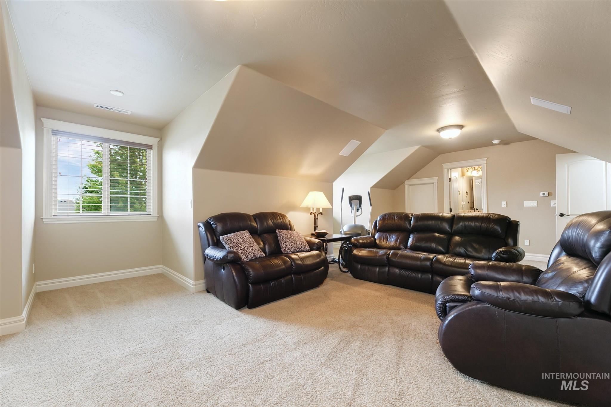 4491 W Saddle Ridge Dr Property Photo 28