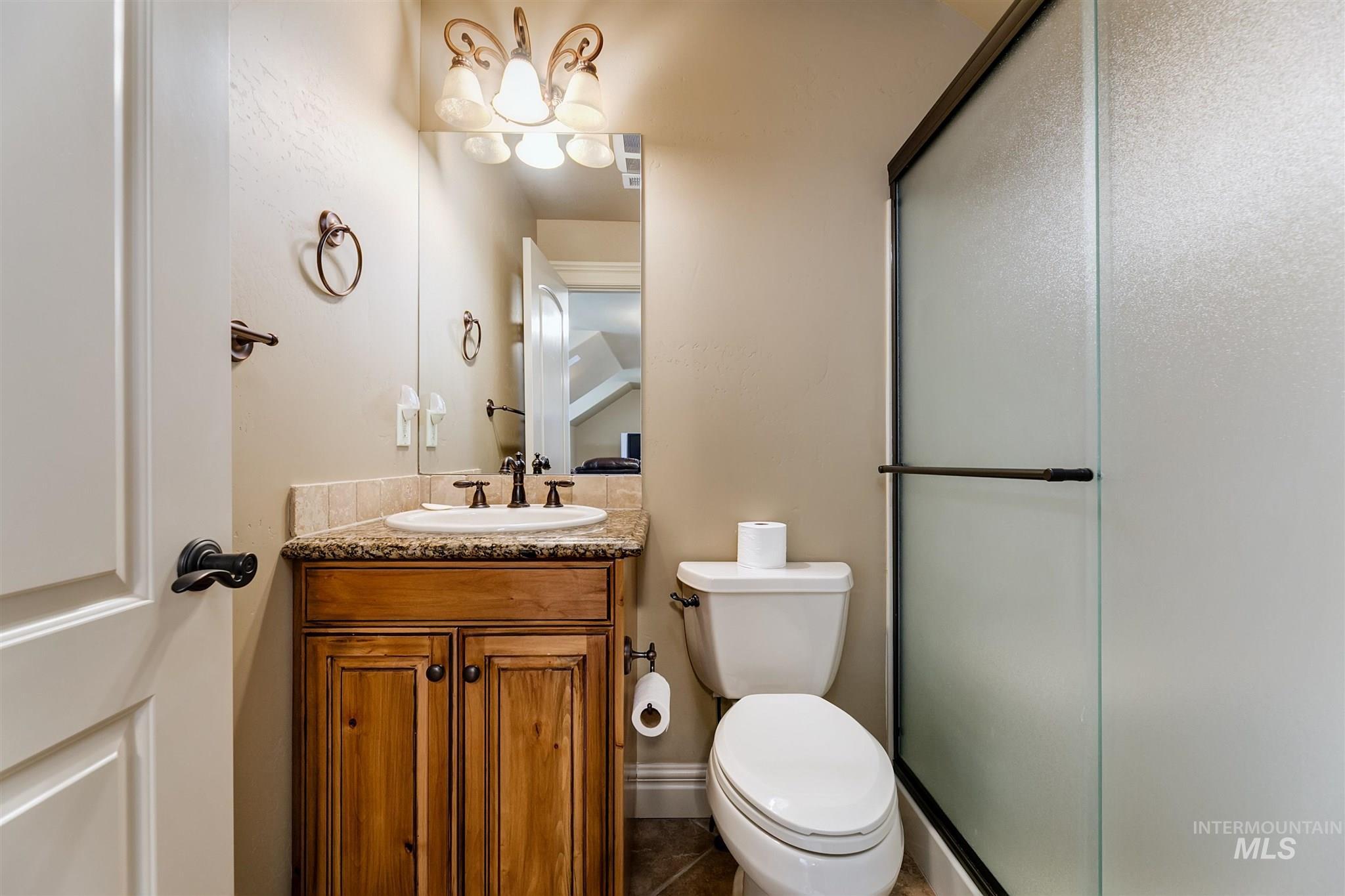 4491 W Saddle Ridge Dr Property Photo 29