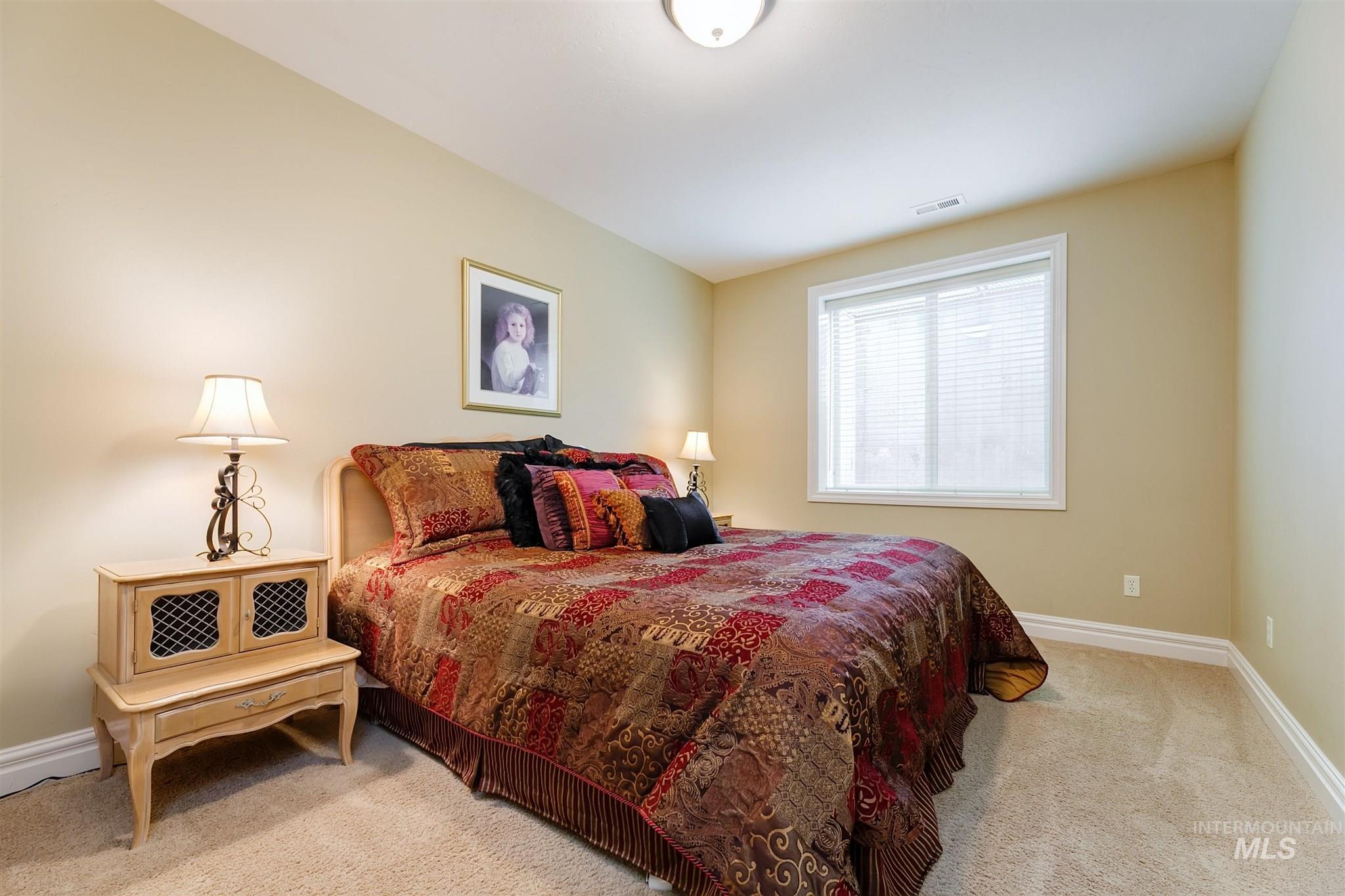 4491 W Saddle Ridge Dr Property Photo 30