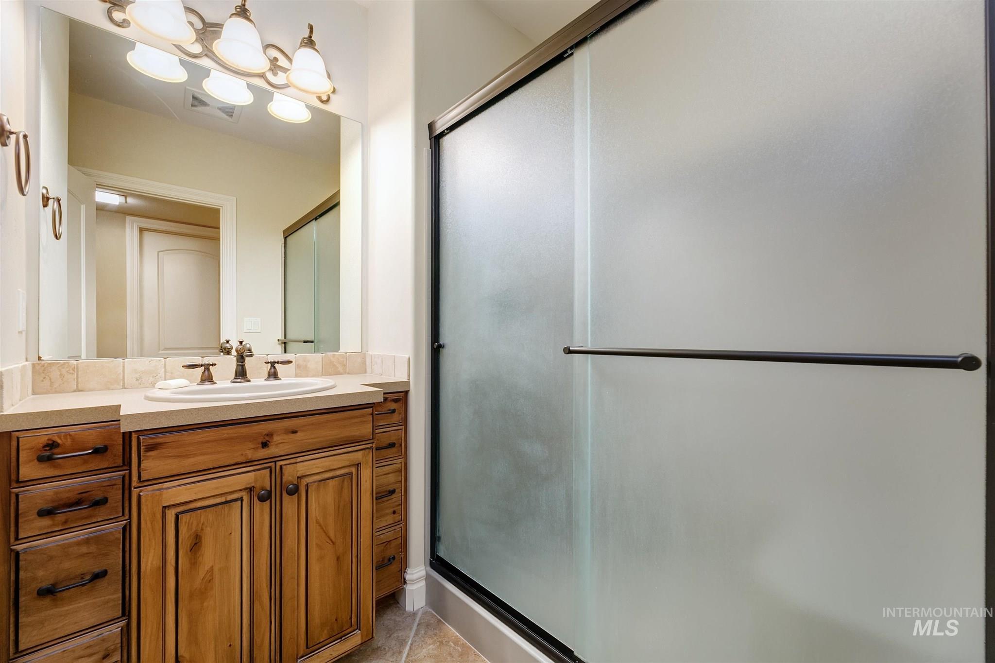 4491 W Saddle Ridge Dr Property Photo 31