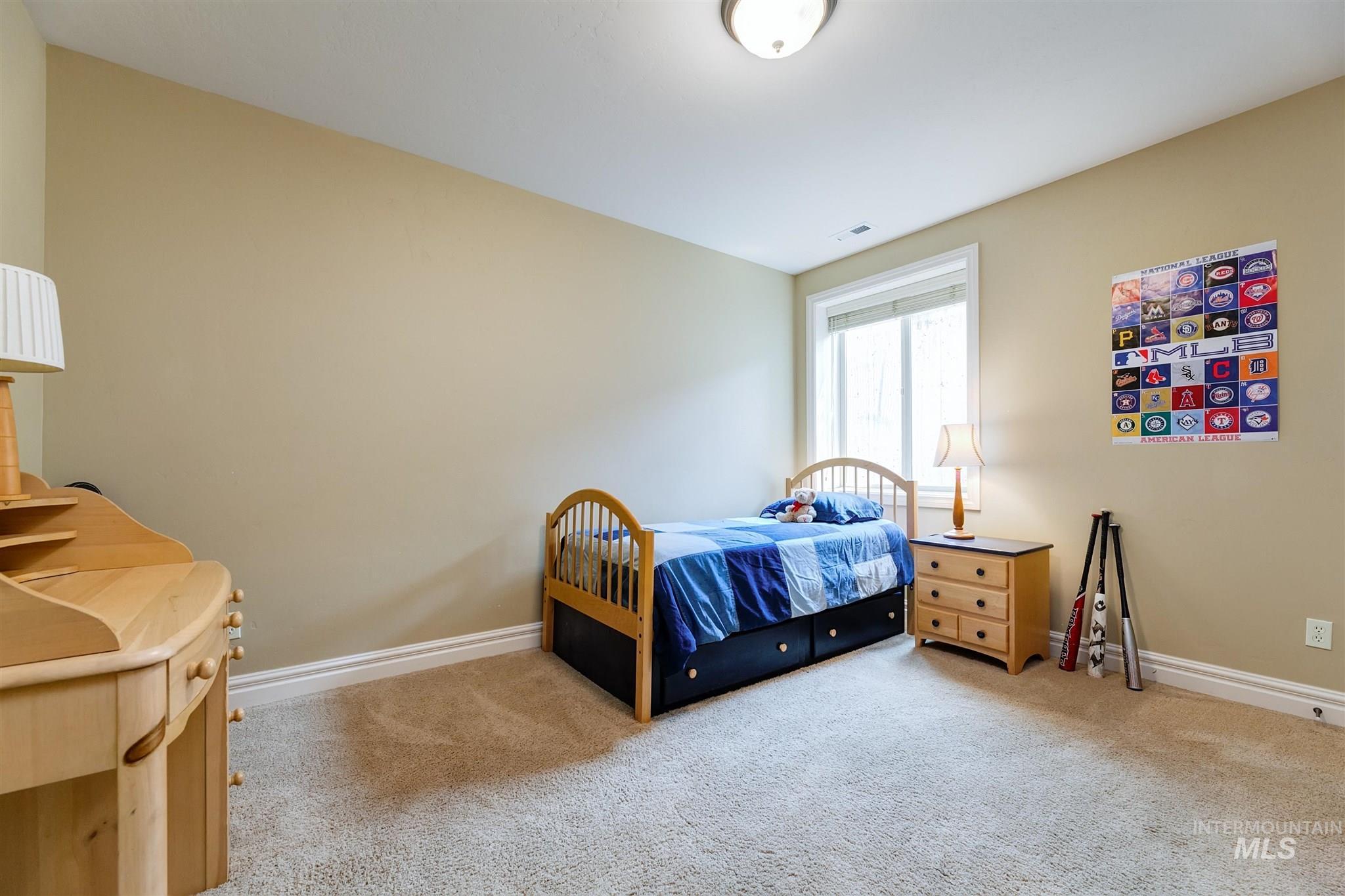 4491 W Saddle Ridge Dr Property Photo 32