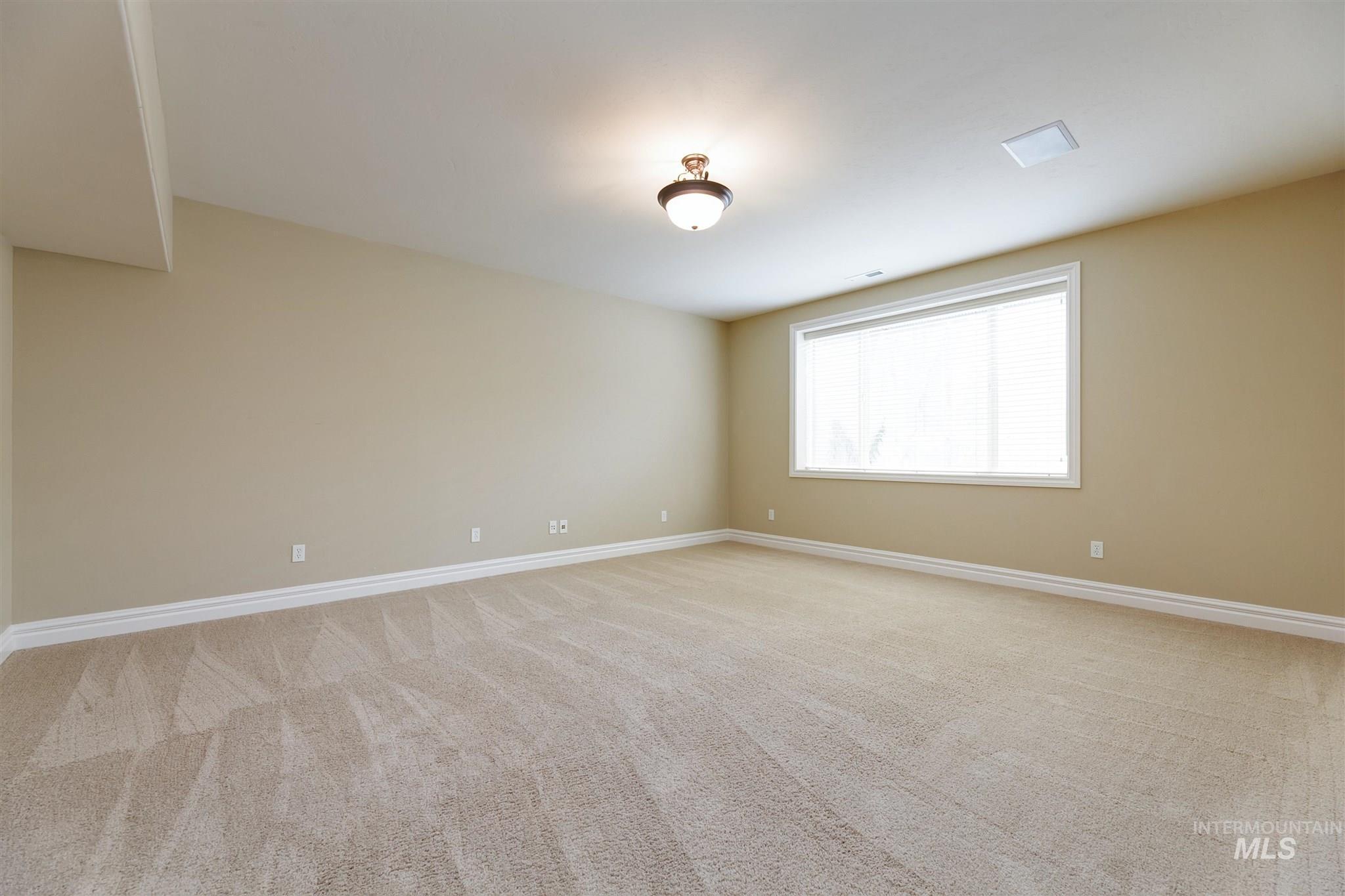 4491 W Saddle Ridge Dr Property Photo 35
