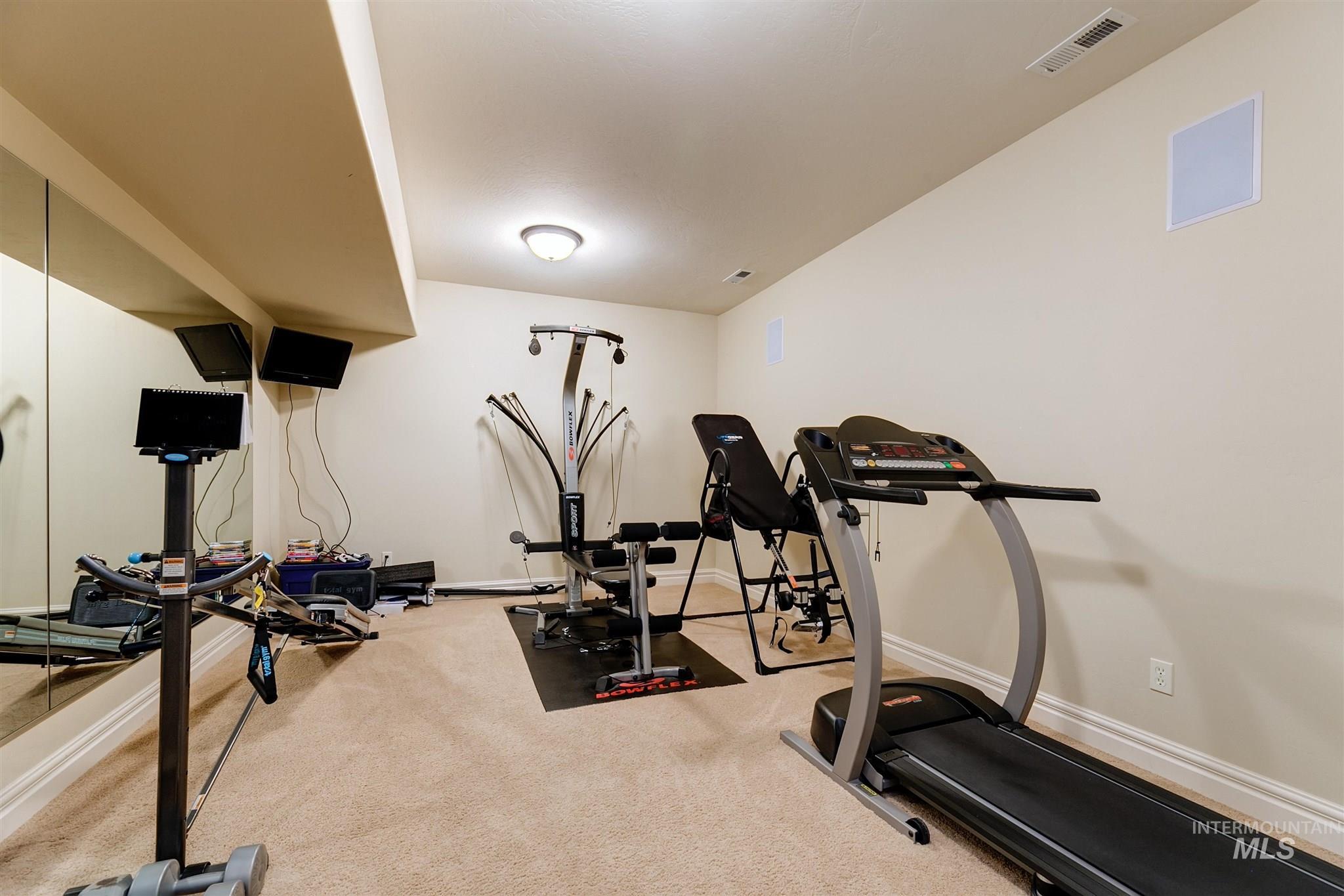 4491 W Saddle Ridge Dr Property Photo 36