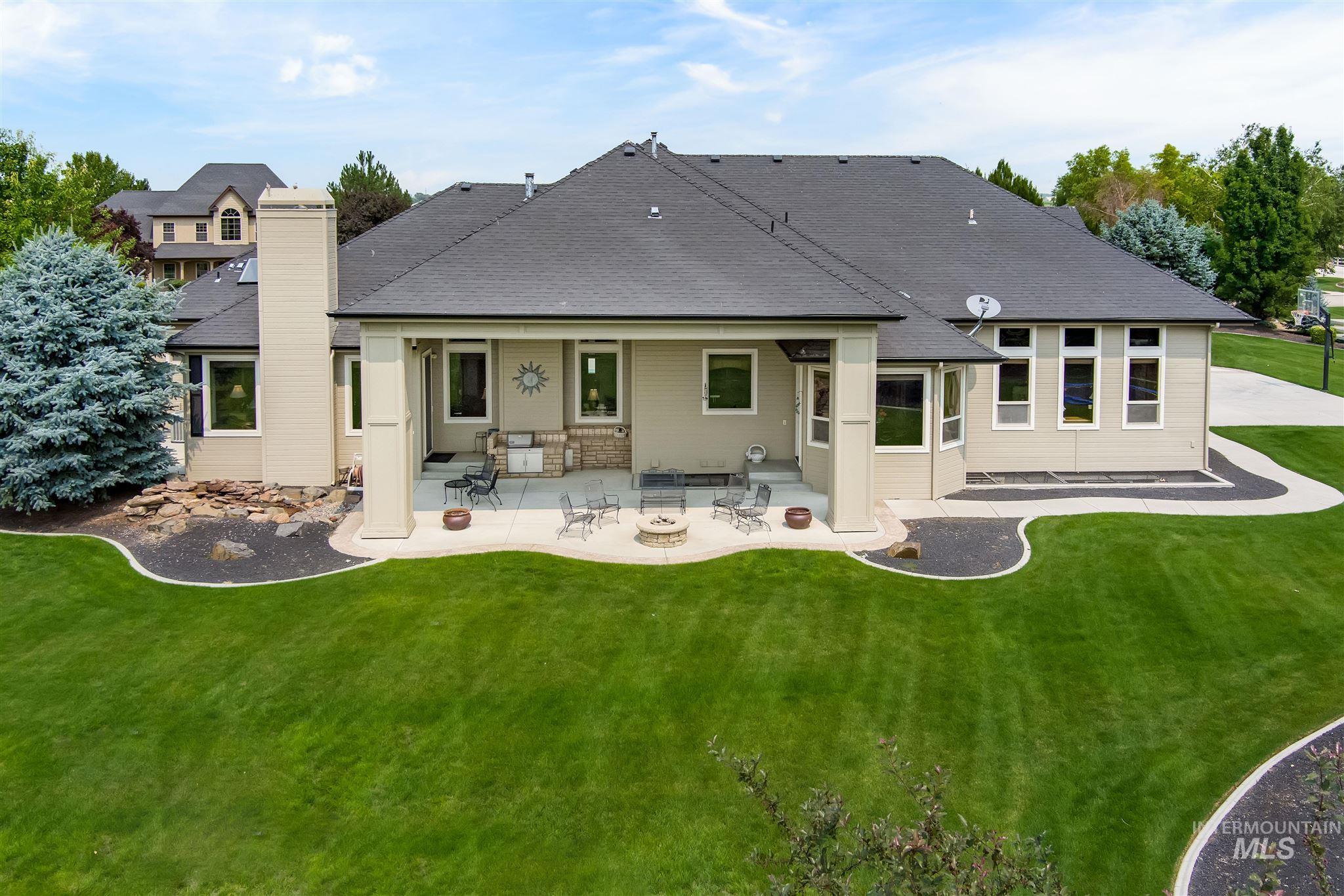4491 W Saddle Ridge Dr Property Photo 38