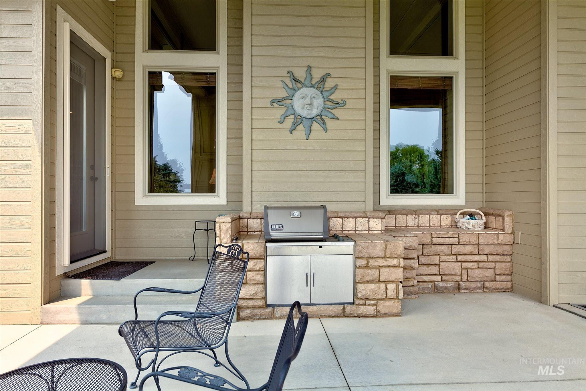 4491 W Saddle Ridge Dr Property Photo 39