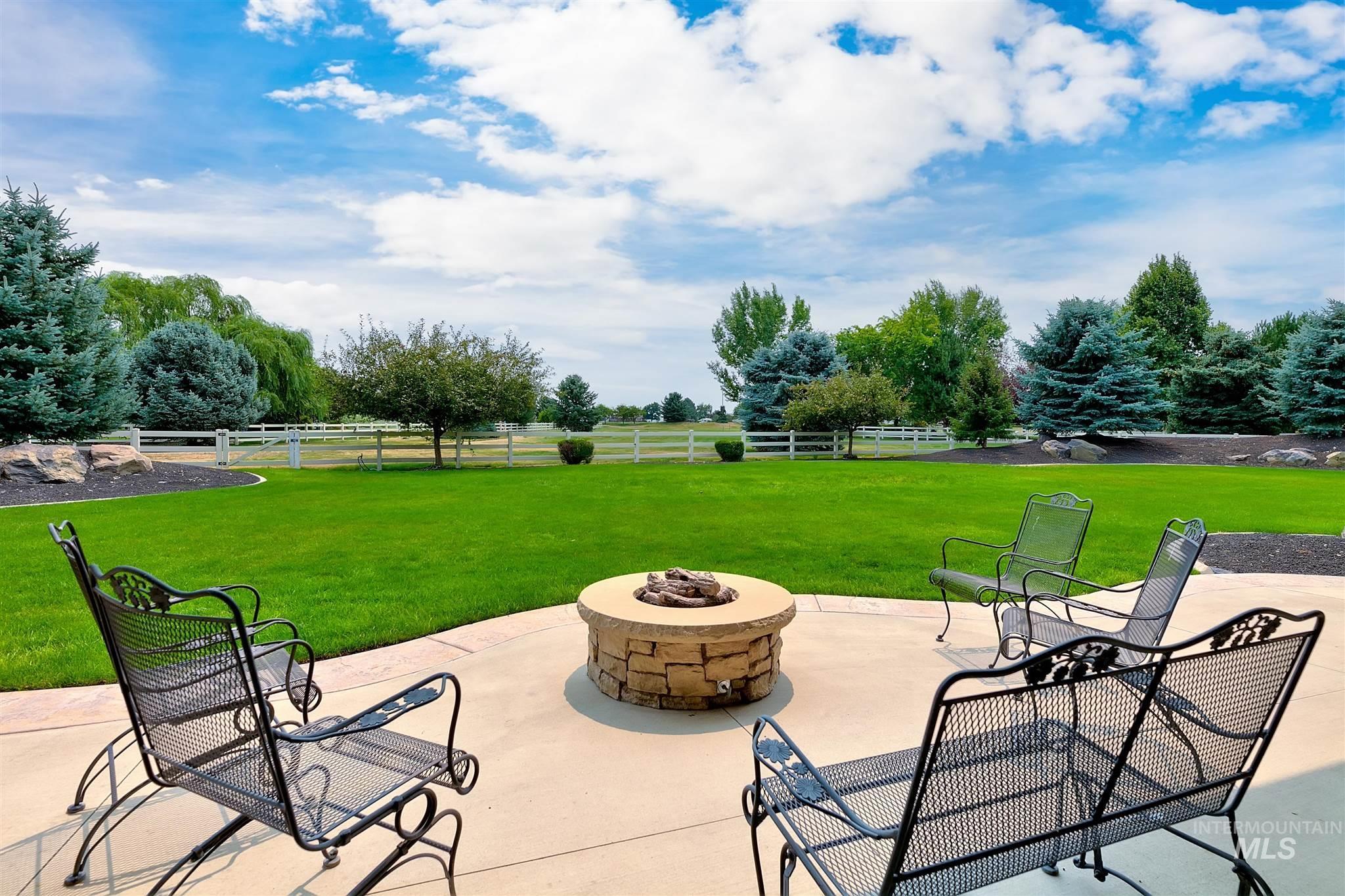4491 W Saddle Ridge Dr Property Photo 41