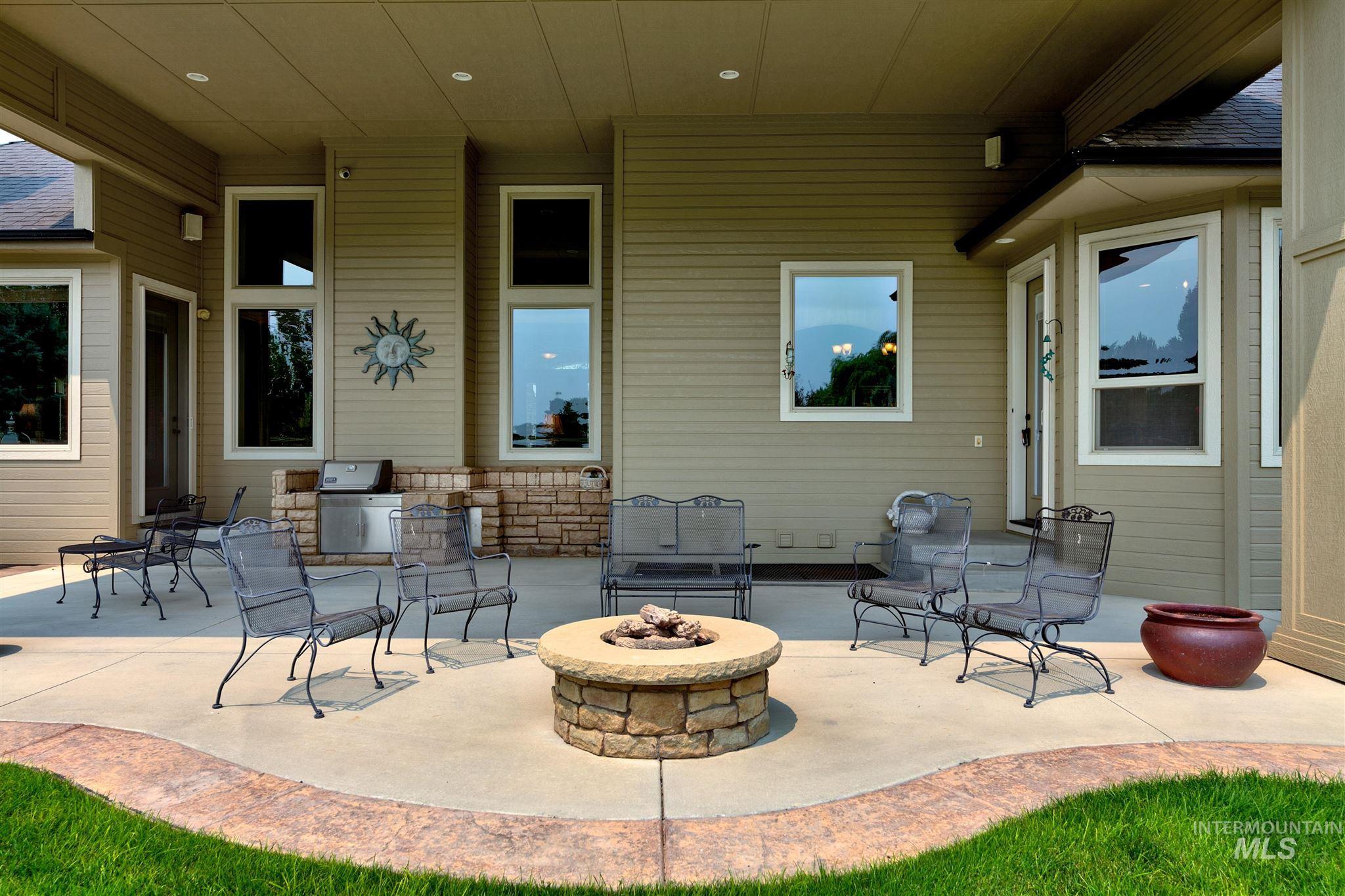 4491 W Saddle Ridge Dr Property Photo 42