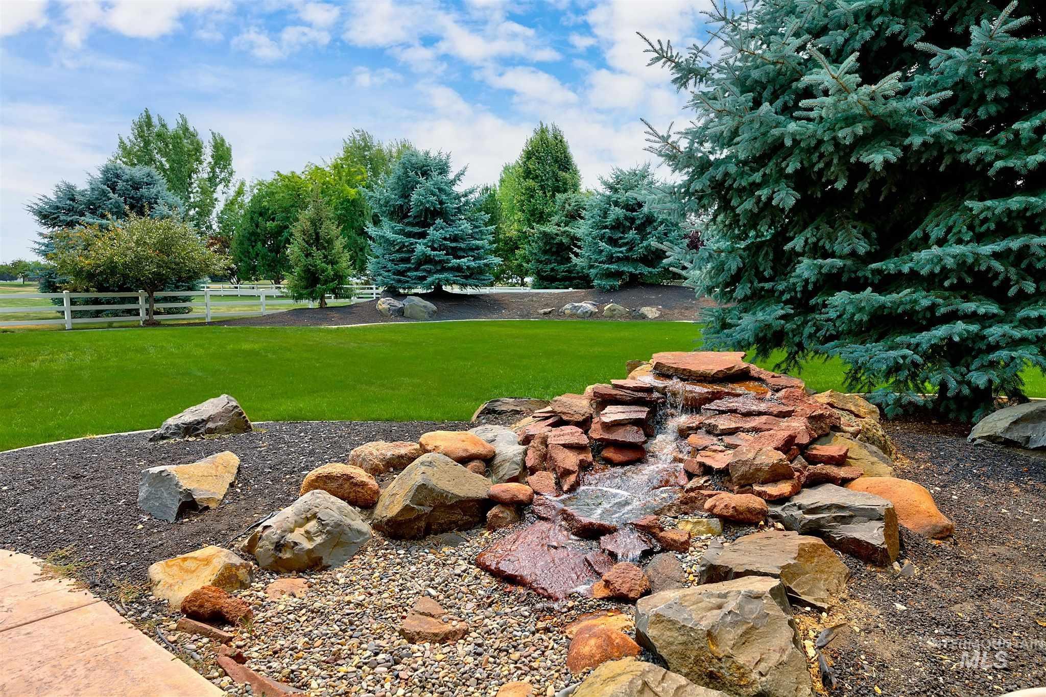 4491 W Saddle Ridge Dr Property Photo 43