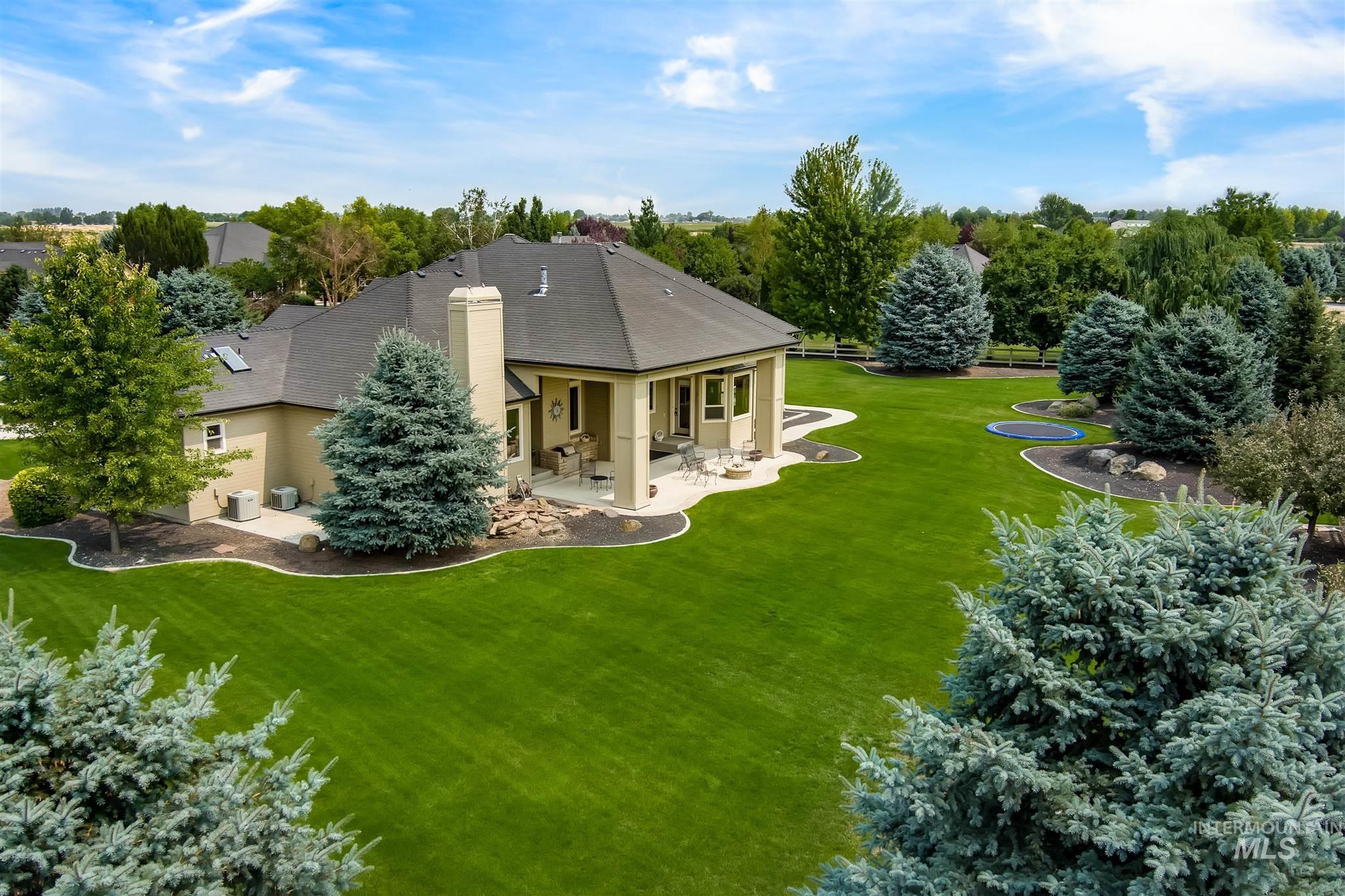 4491 W Saddle Ridge Dr Property Photo 44