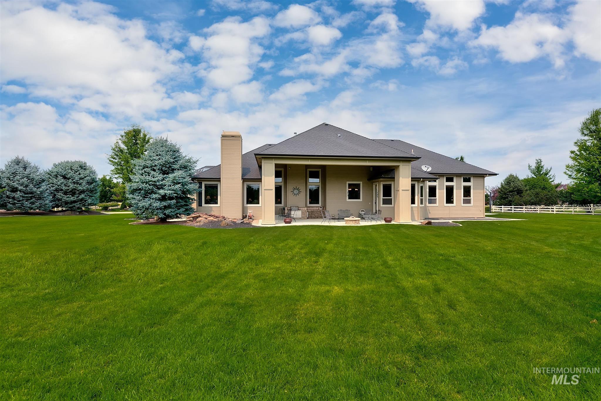 4491 W Saddle Ridge Dr Property Photo 45