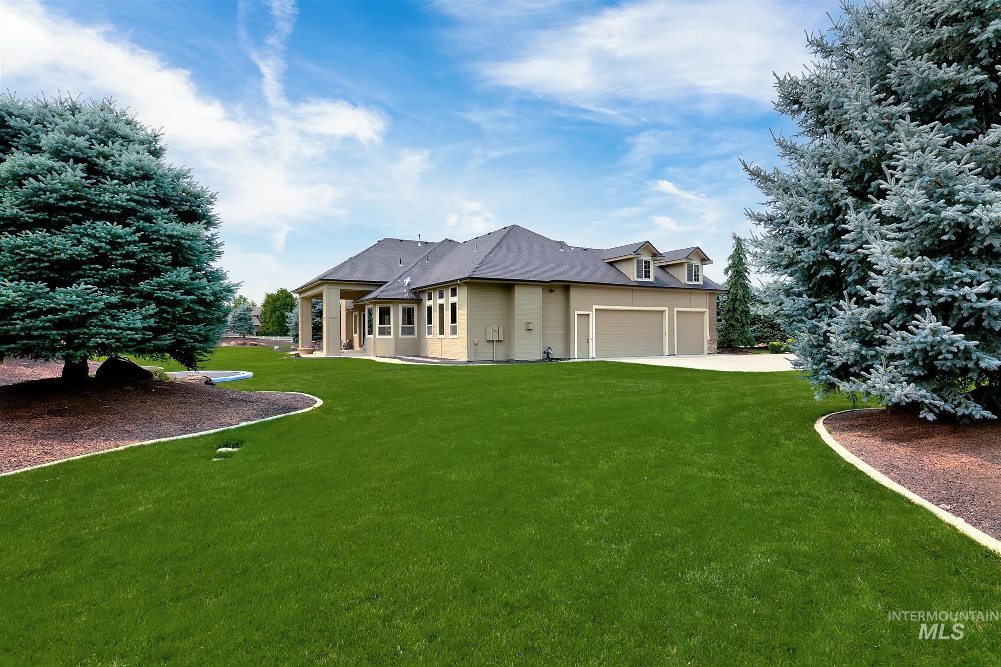 4491 W Saddle Ridge Dr Property Photo 47