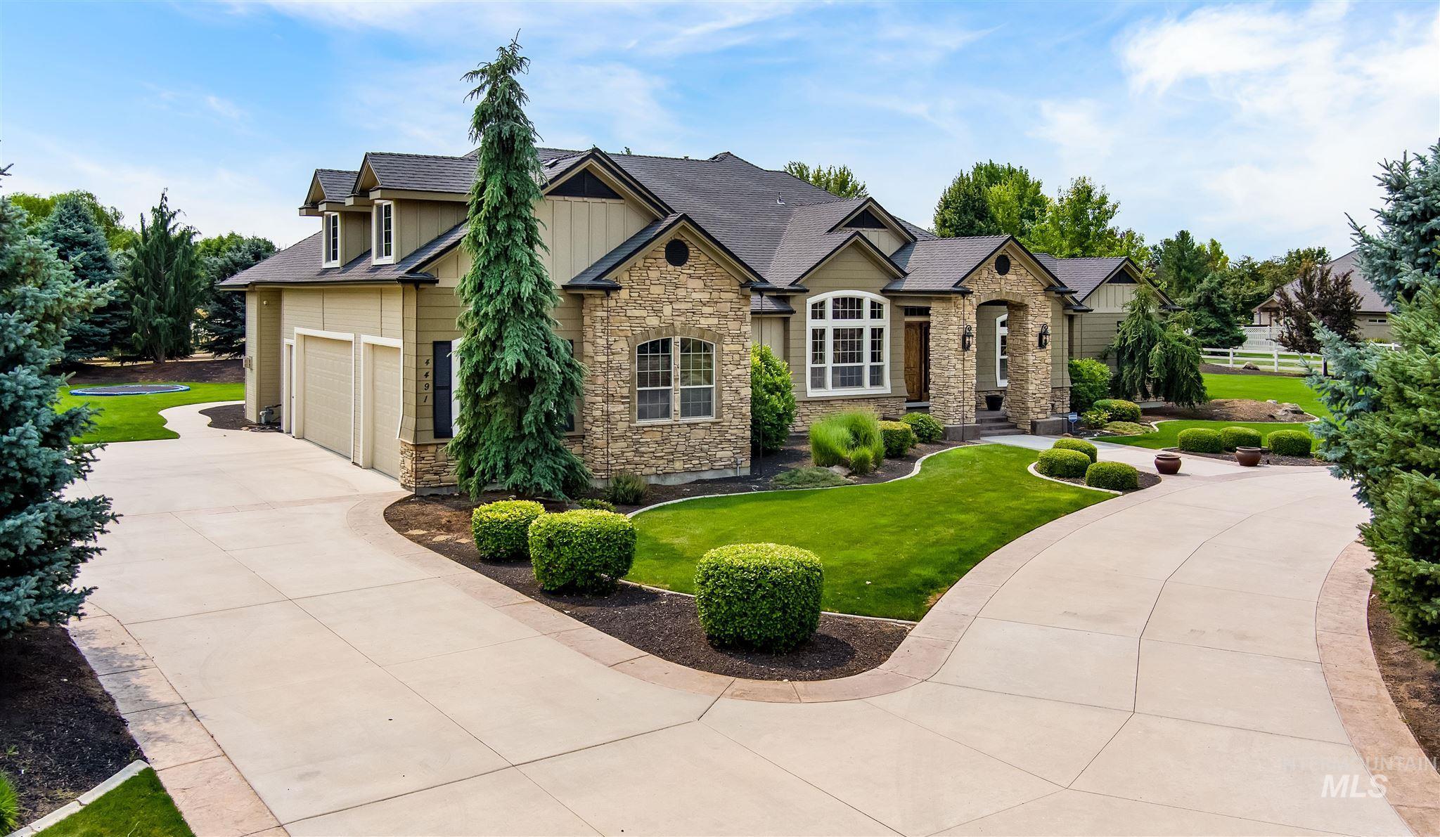 4491 W Saddle Ridge Dr Property Photo 48